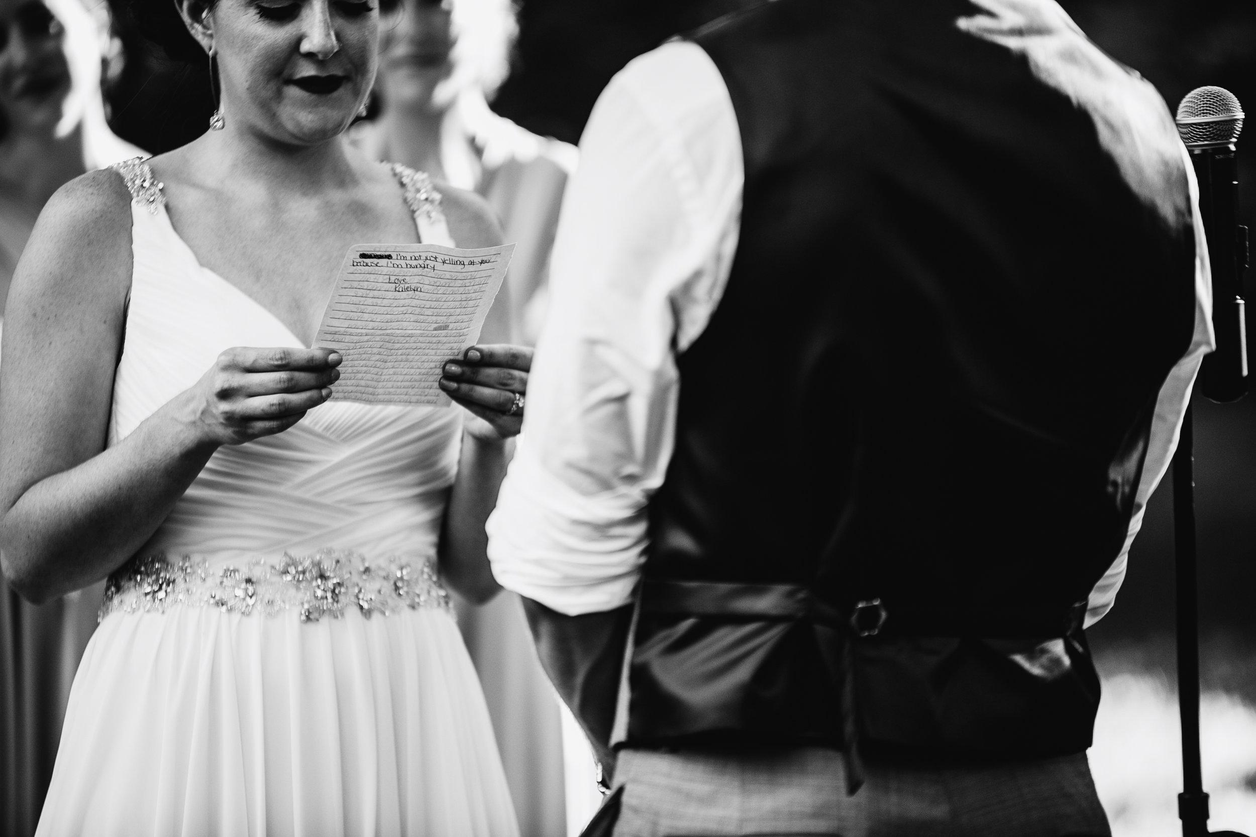 TYLER ARBORETUM WEDDING PHOTOGRAPHY LOVESTRUCK PICTURES-057.jpg