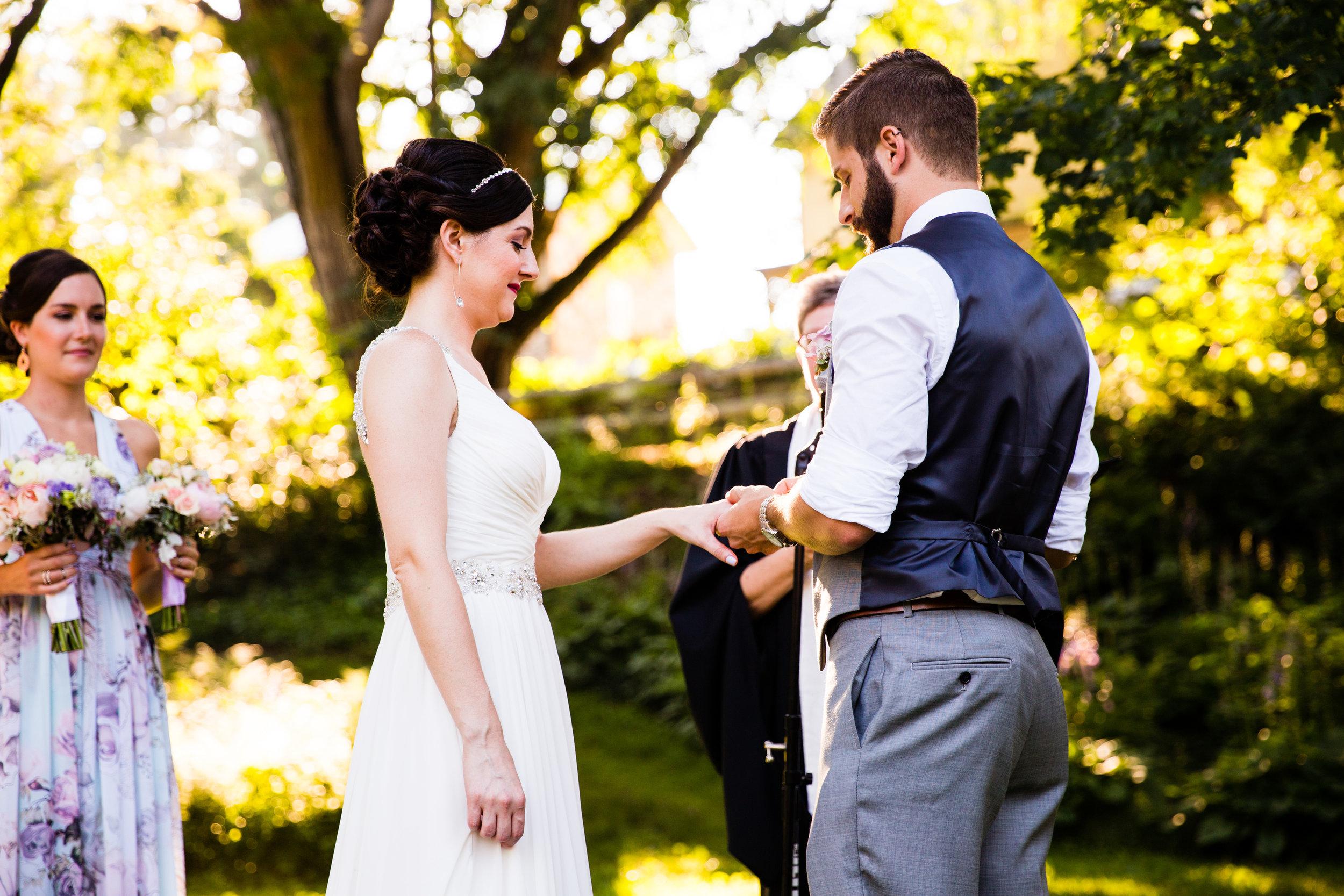 TYLER ARBORETUM WEDDING PHOTOGRAPHY LOVESTRUCK PICTURES-058.jpg