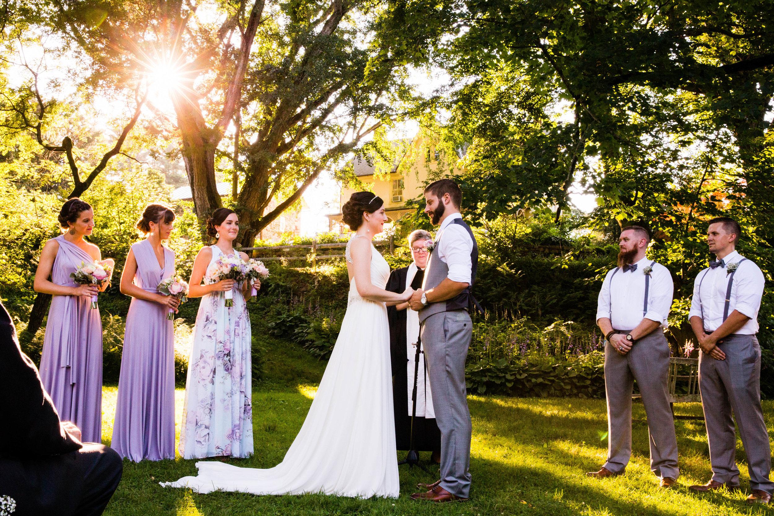 TYLER ARBORETUM WEDDING PHOTOGRAPHY LOVESTRUCK PICTURES-059.jpg