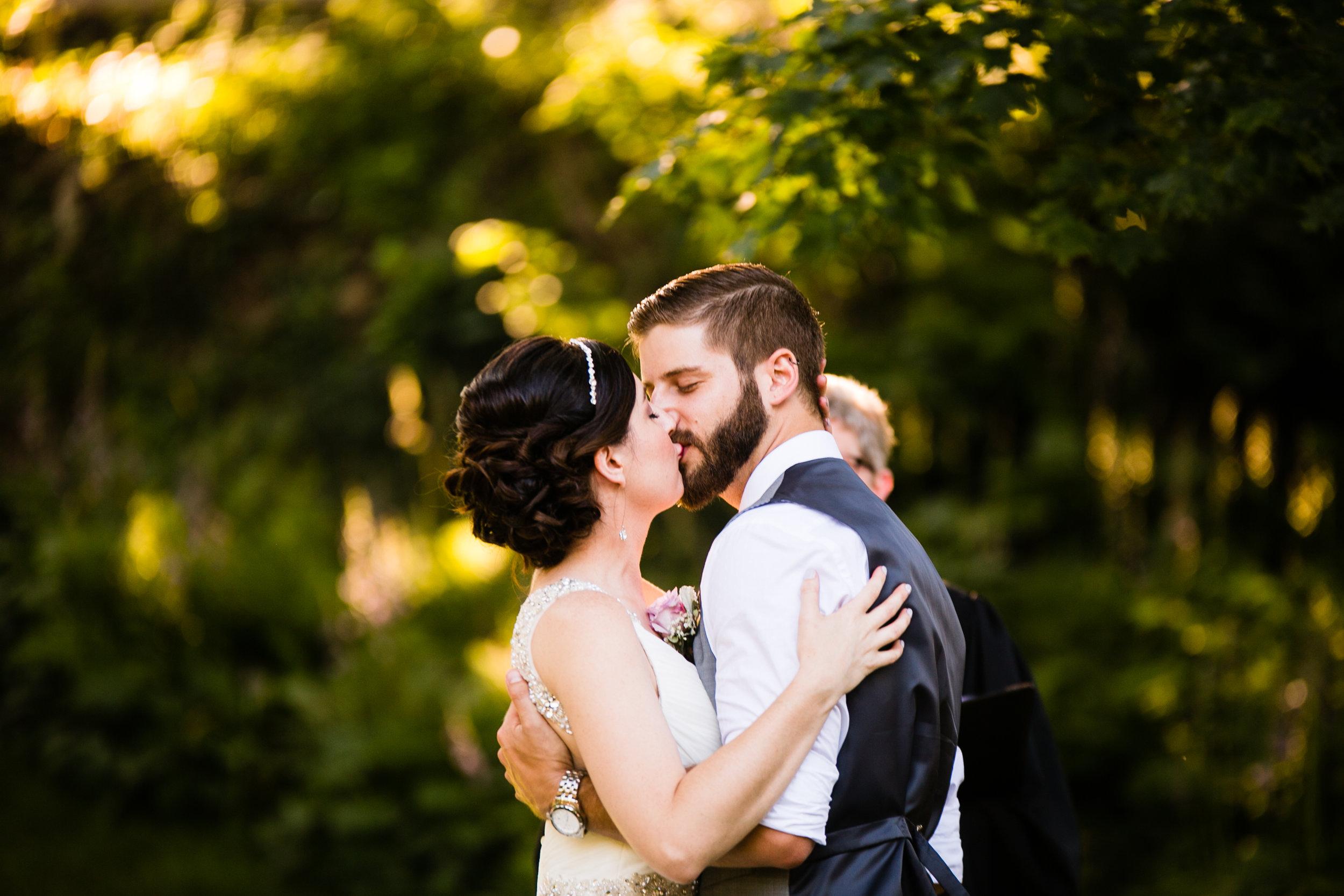 TYLER ARBORETUM WEDDING PHOTOGRAPHY LOVESTRUCK PICTURES-061.jpg