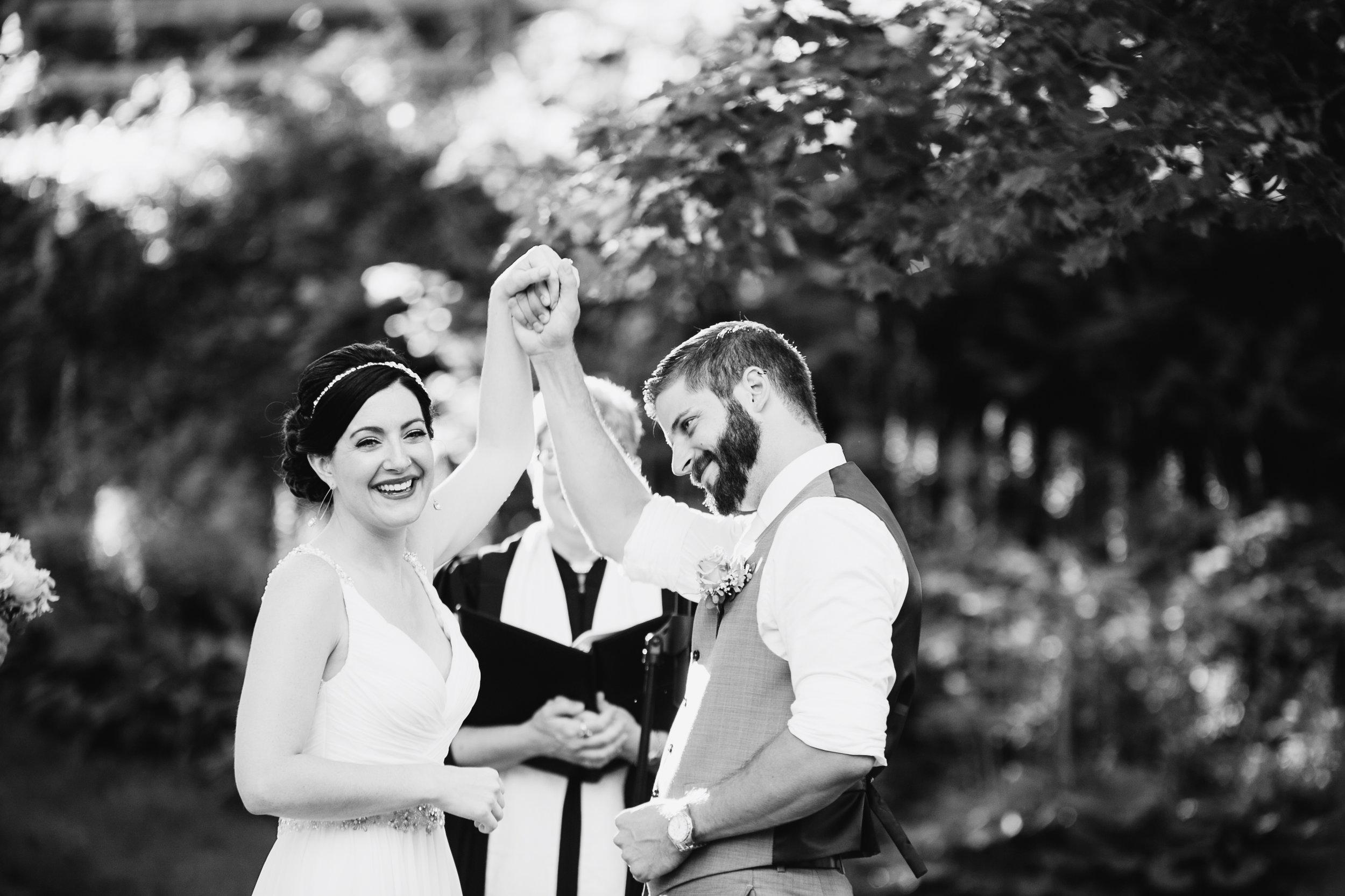 TYLER ARBORETUM WEDDING PHOTOGRAPHY LOVESTRUCK PICTURES-062.jpg
