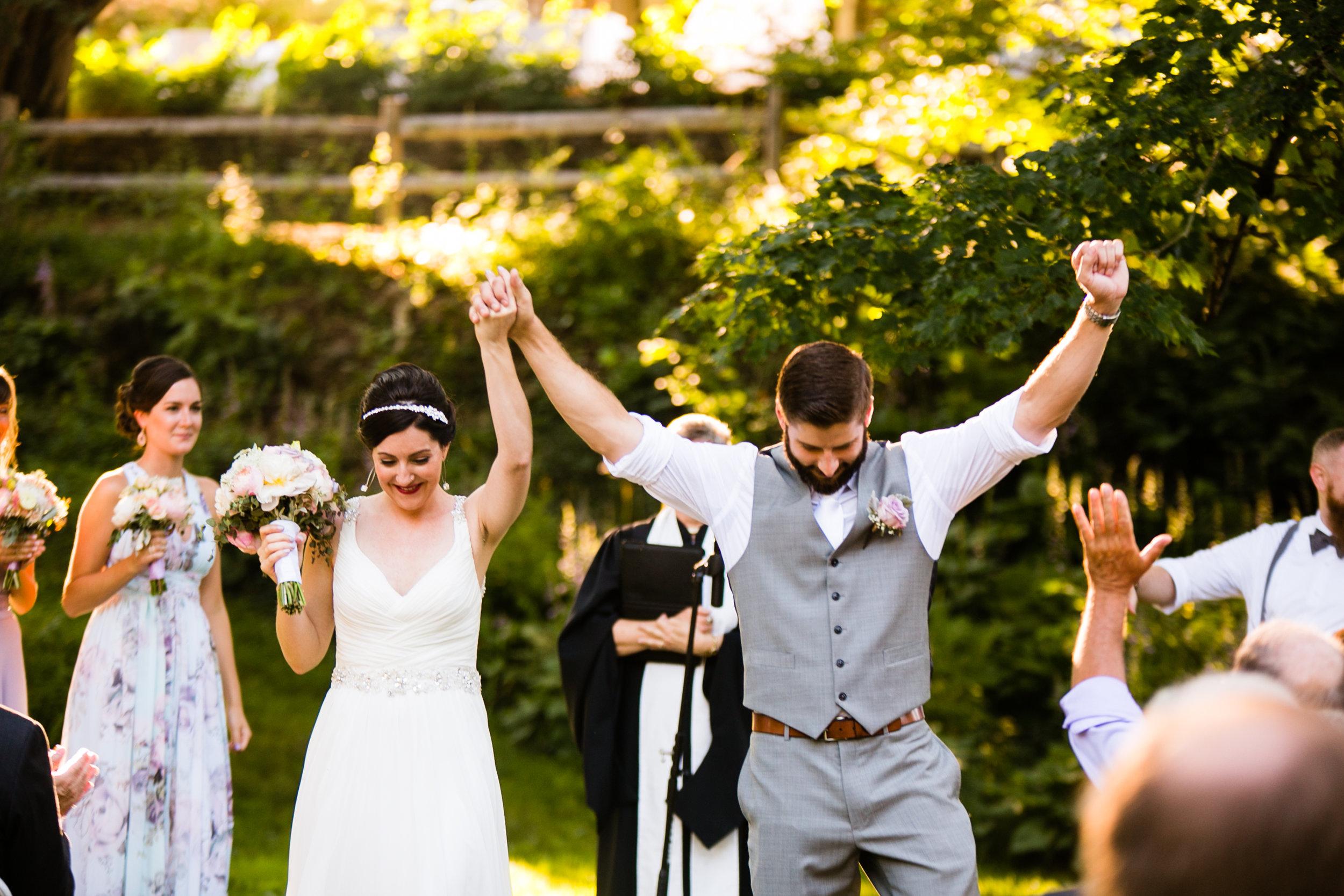 TYLER ARBORETUM WEDDING PHOTOGRAPHY LOVESTRUCK PICTURES-063.jpg