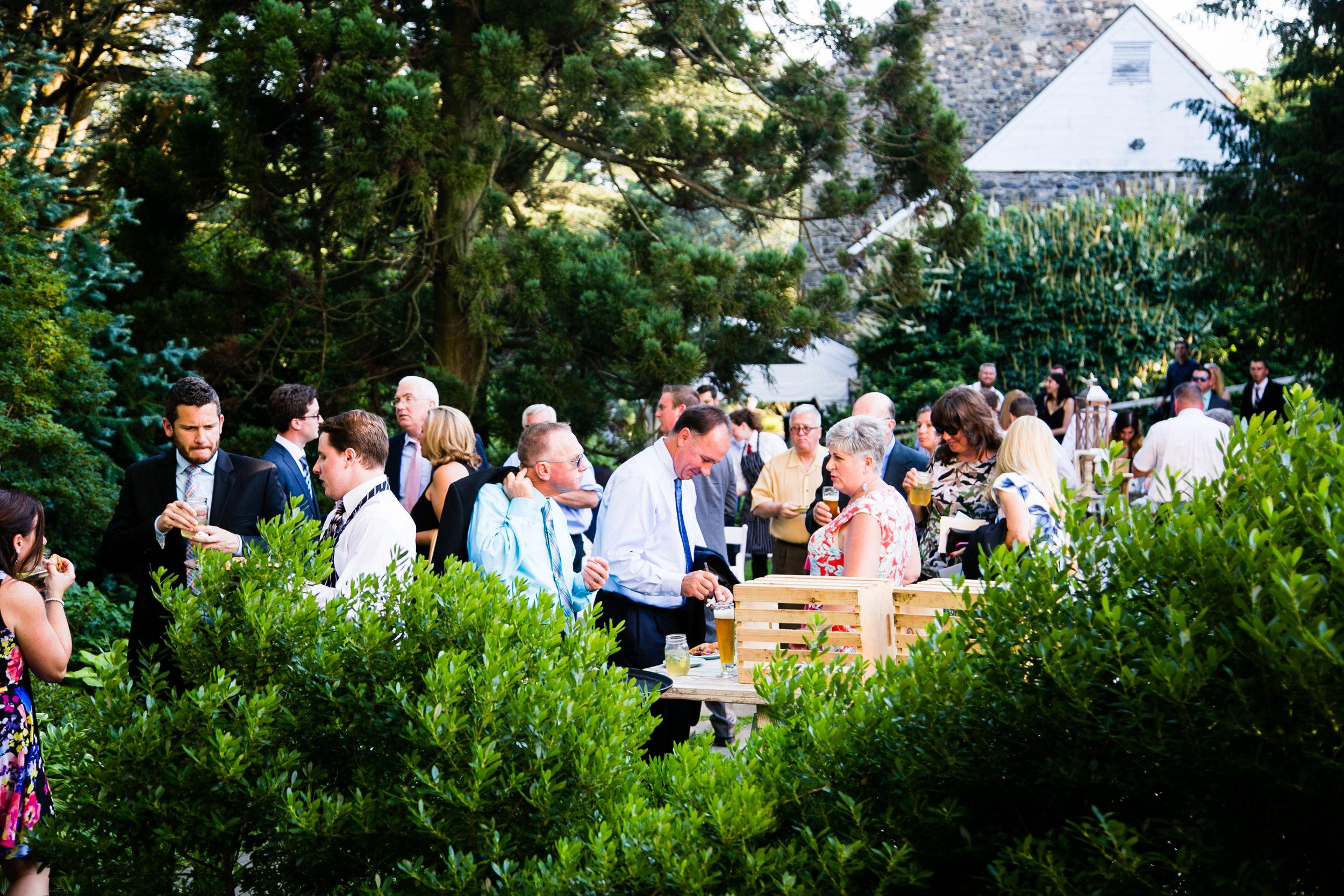 TYLER ARBORETUM WEDDING PHOTOGRAPHY LOVESTRUCK PICTURES-064.jpg