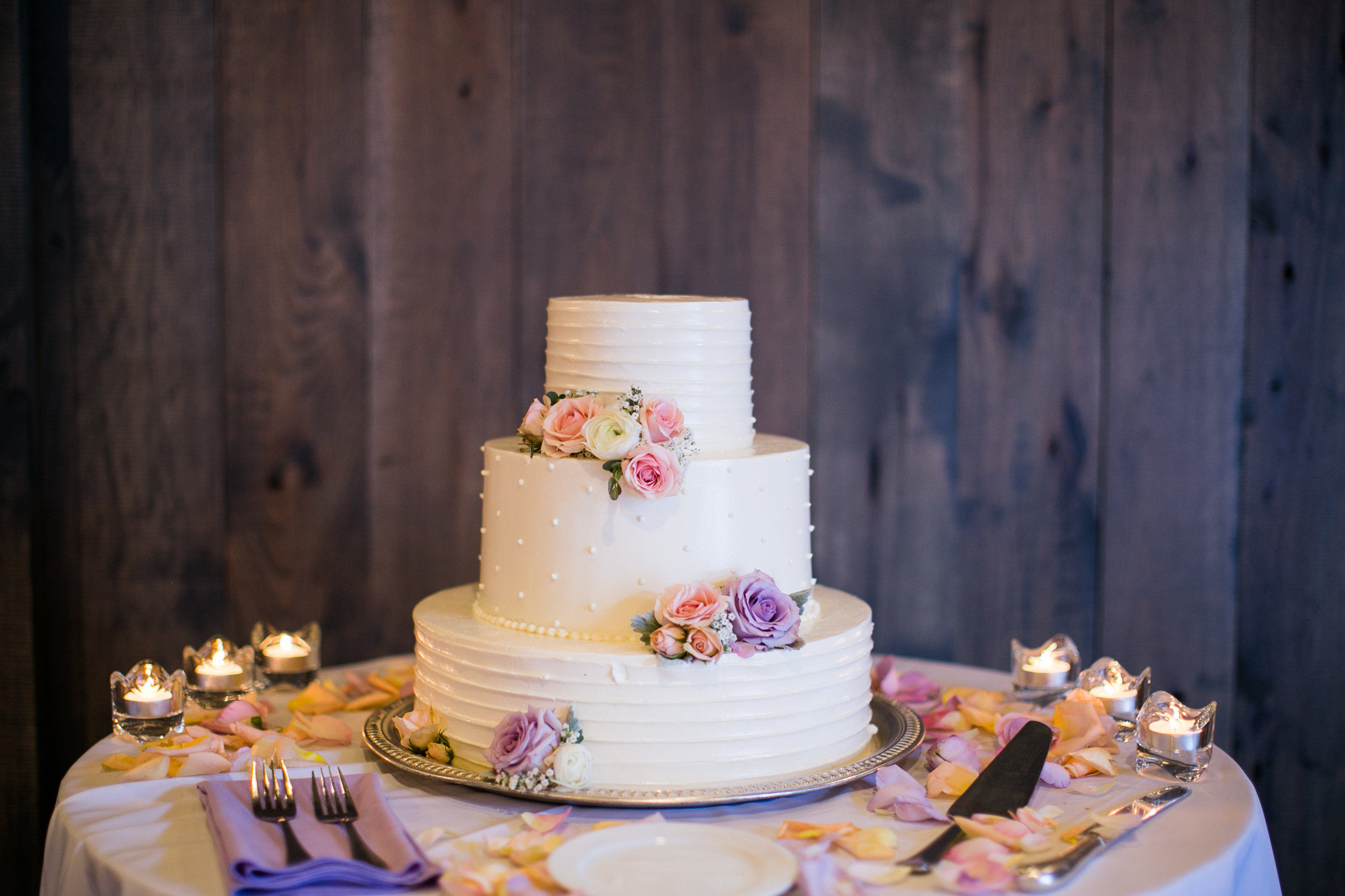 TYLER ARBORETUM WEDDING PHOTOGRAPHY LOVESTRUCK PICTURES-067.jpg