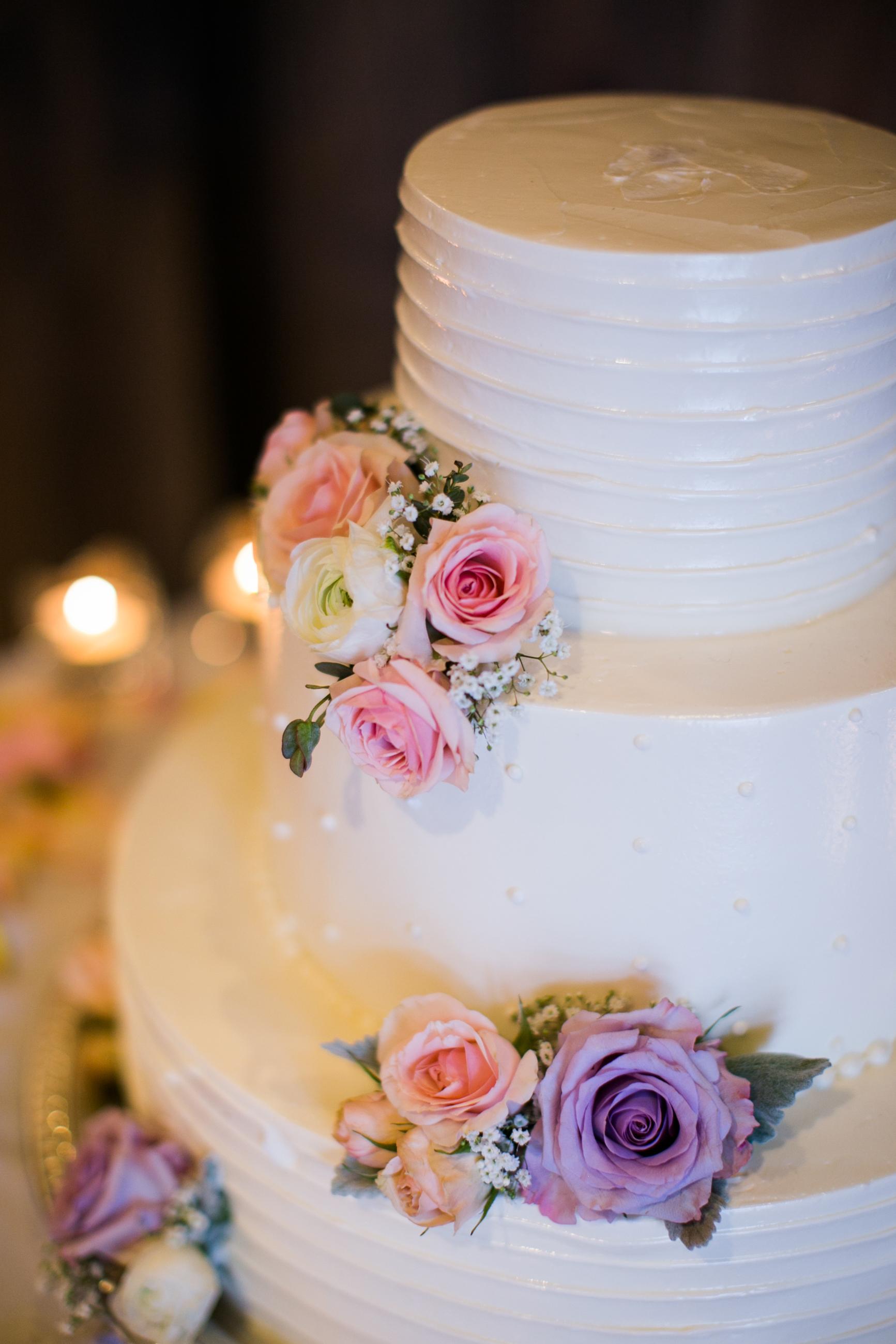 TYLER ARBORETUM WEDDING PHOTOGRAPHY LOVESTRUCK PICTURES-068.jpg