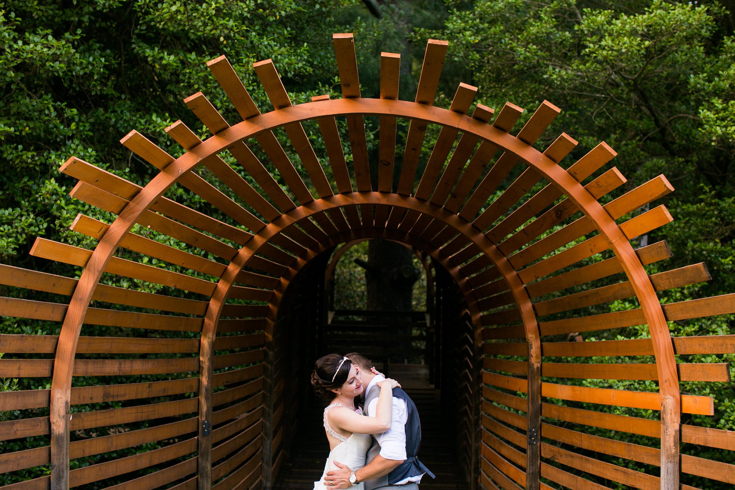 TYLER ARBORETUM WEDDING PHOTOGRAPHY LOVESTRUCK PICTURES-070.jpg