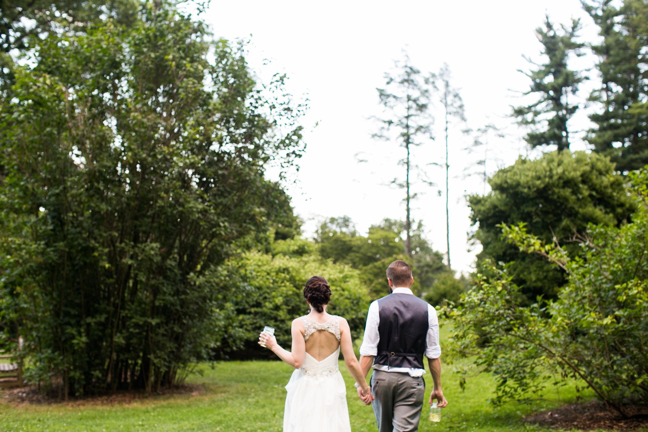 TYLER ARBORETUM WEDDING PHOTOGRAPHY LOVESTRUCK PICTURES-072.jpg