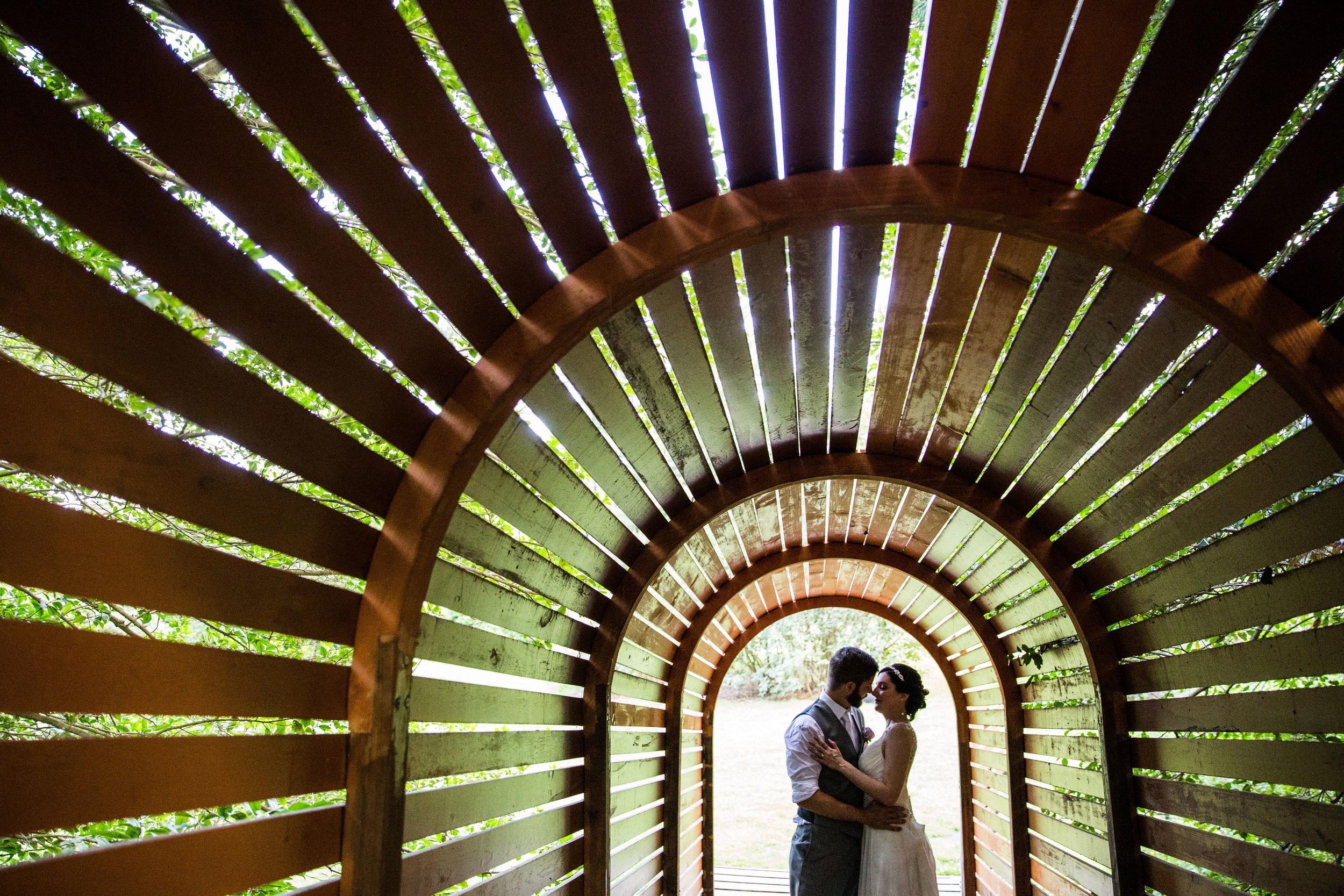 TYLER ARBORETUM WEDDING PHOTOGRAPHY LOVESTRUCK PICTURES-071.jpg