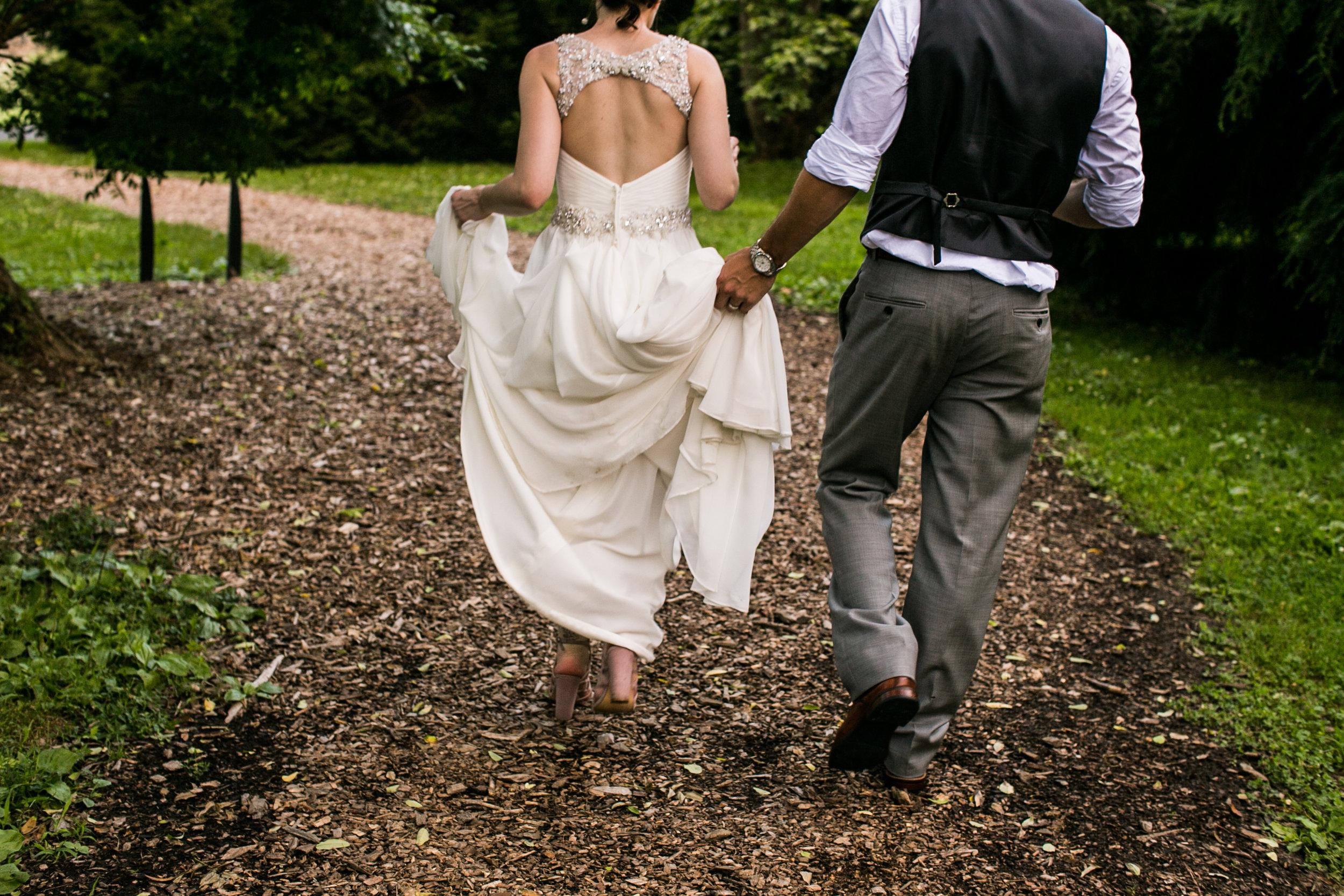 TYLER ARBORETUM WEDDING PHOTOGRAPHY LOVESTRUCK PICTURES-073.jpg