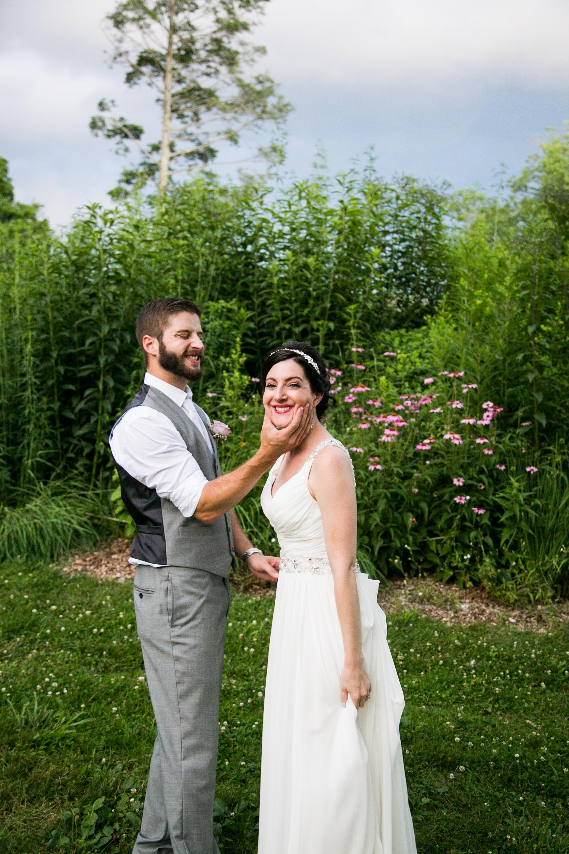 TYLER ARBORETUM WEDDING PHOTOGRAPHY LOVESTRUCK PICTURES-076.jpg