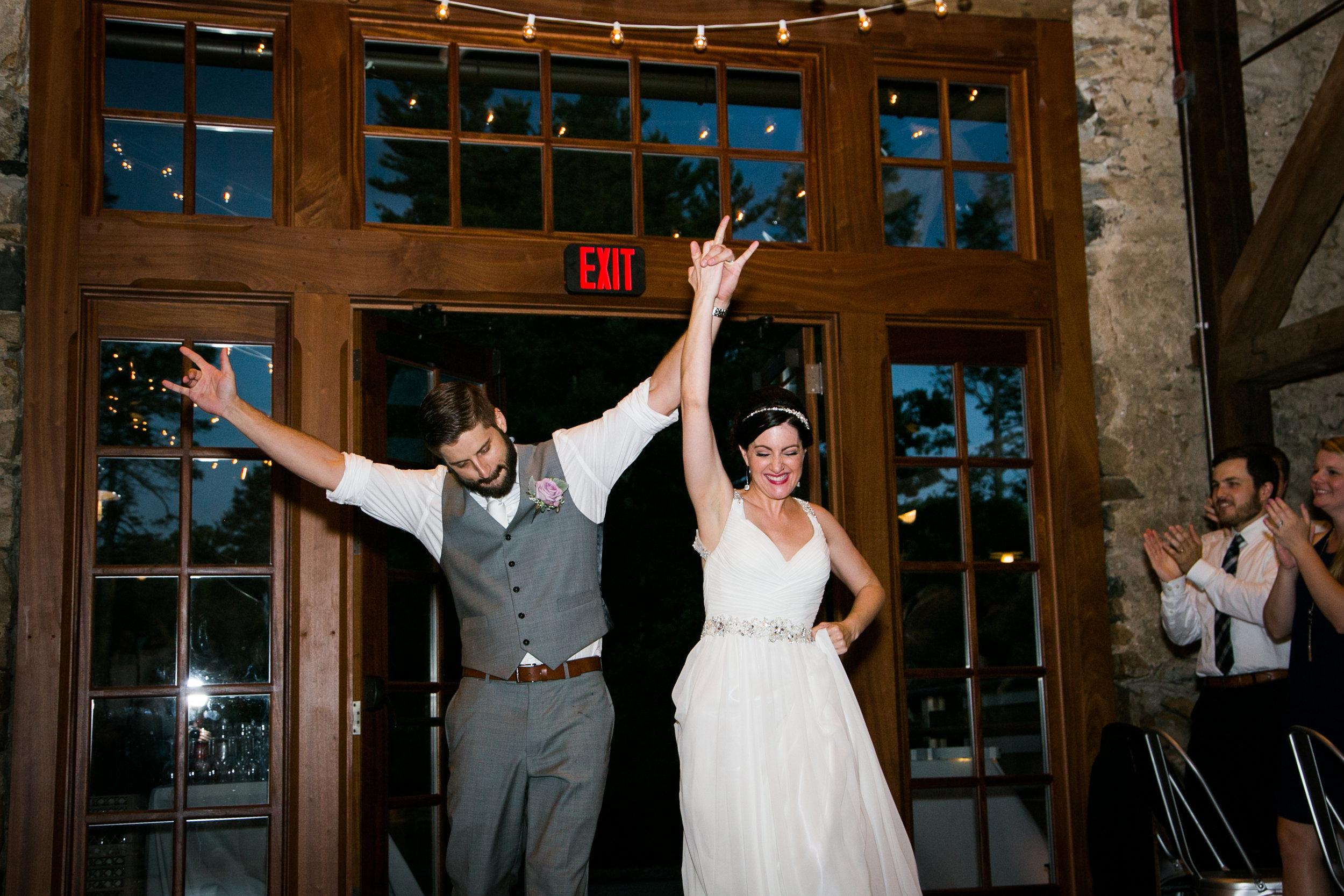 TYLER ARBORETUM WEDDING PHOTOGRAPHY LOVESTRUCK PICTURES-077.jpg