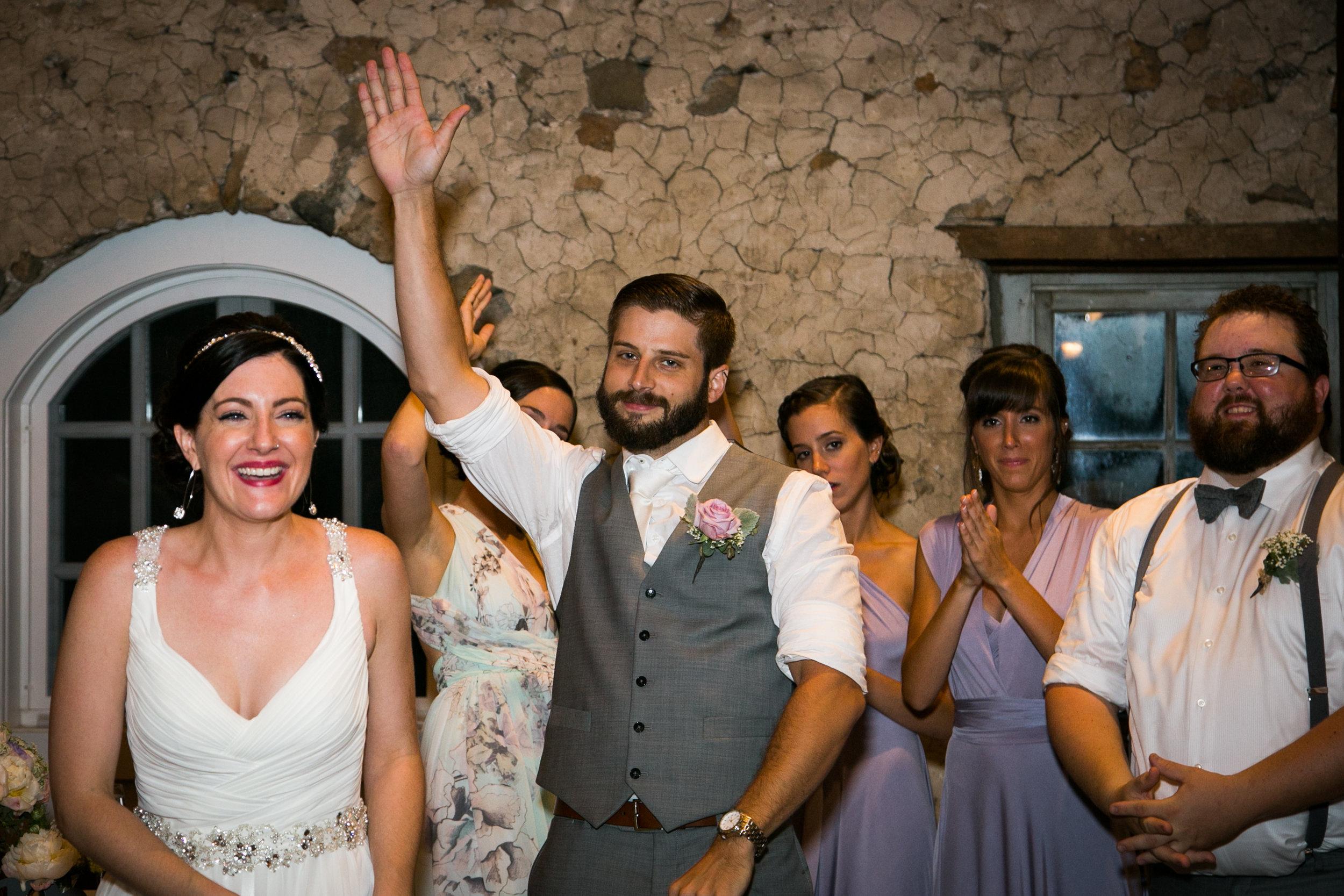 TYLER ARBORETUM WEDDING PHOTOGRAPHY LOVESTRUCK PICTURES-078.jpg