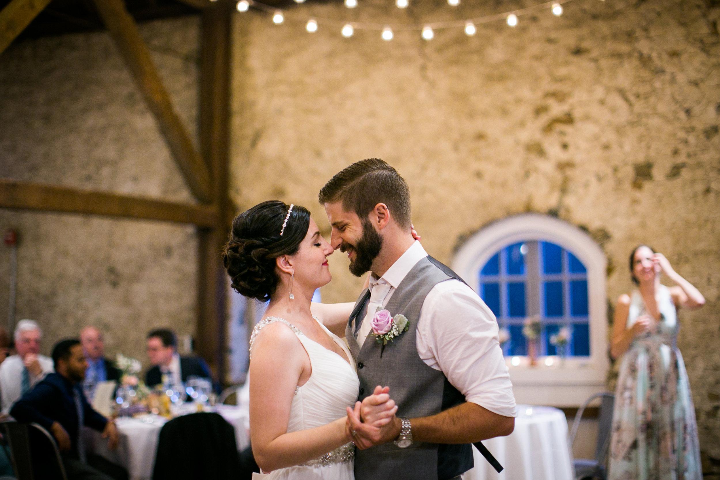 TYLER ARBORETUM WEDDING PHOTOGRAPHY LOVESTRUCK PICTURES-079.jpg
