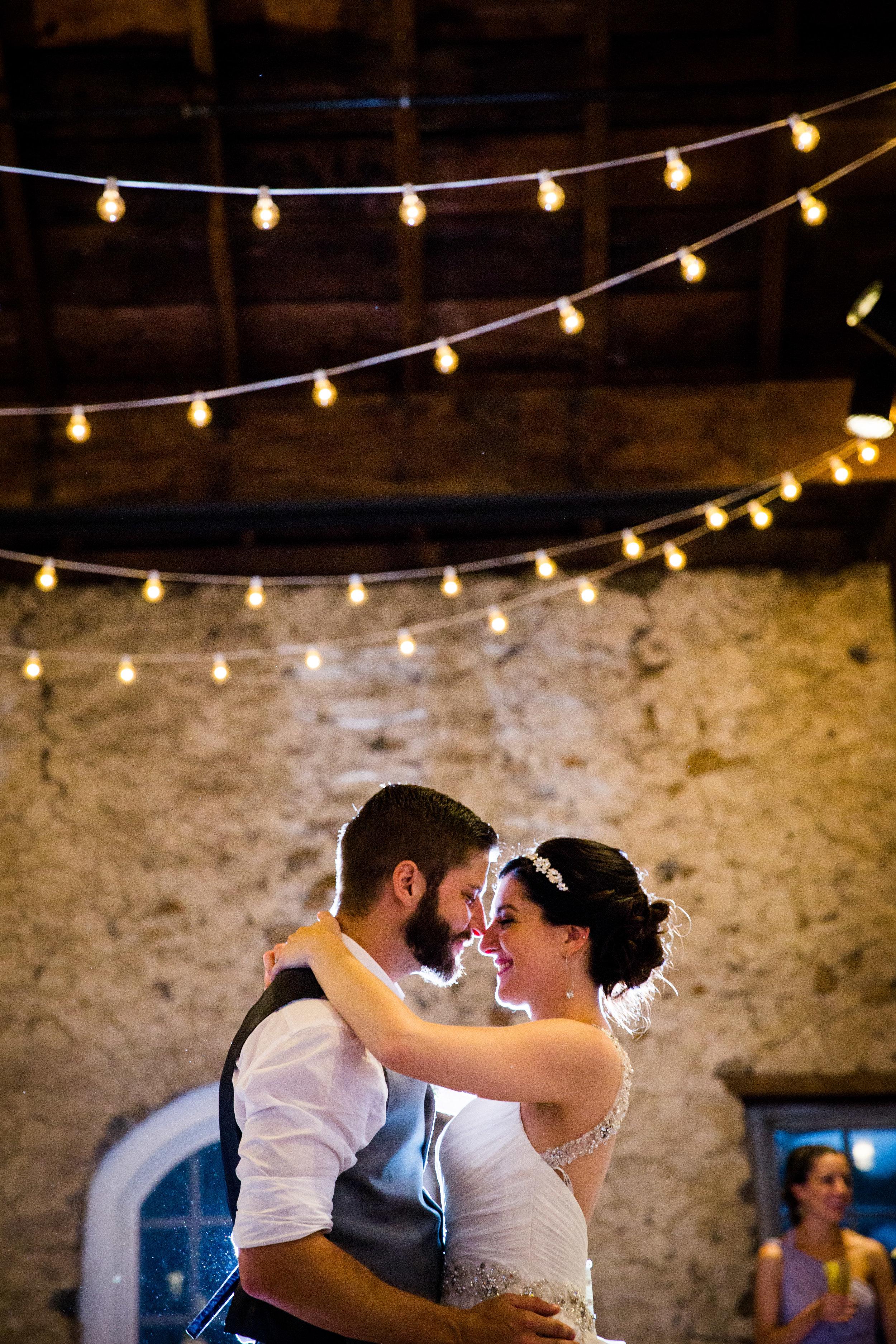 TYLER ARBORETUM WEDDING PHOTOGRAPHY LOVESTRUCK PICTURES-082.jpg
