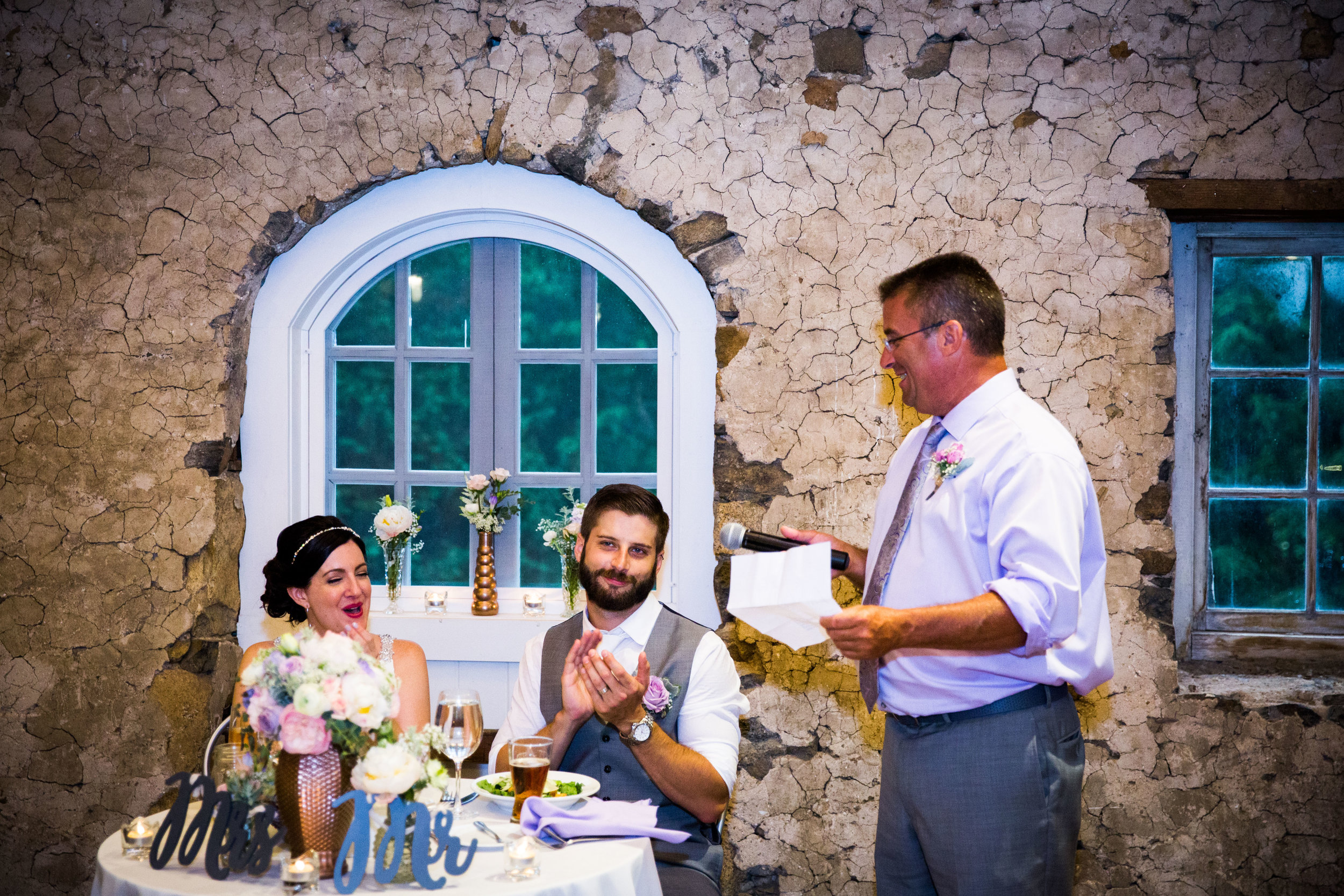 TYLER ARBORETUM WEDDING PHOTOGRAPHY LOVESTRUCK PICTURES-086.jpg