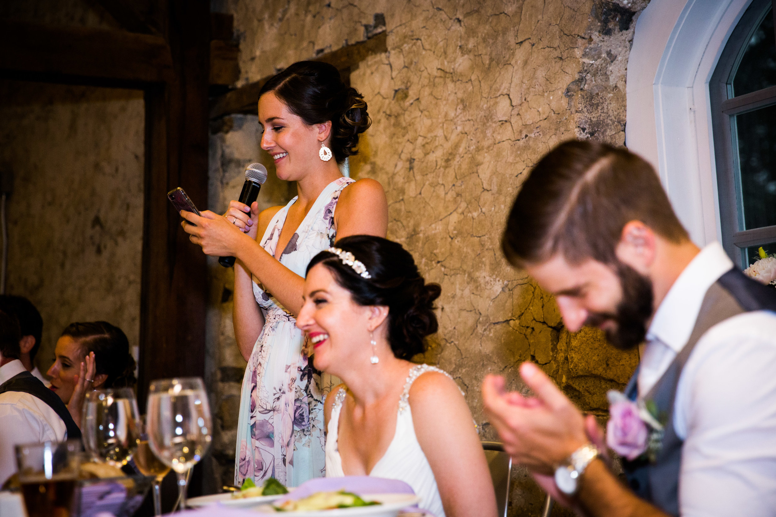 TYLER ARBORETUM WEDDING PHOTOGRAPHY LOVESTRUCK PICTURES-087.jpg
