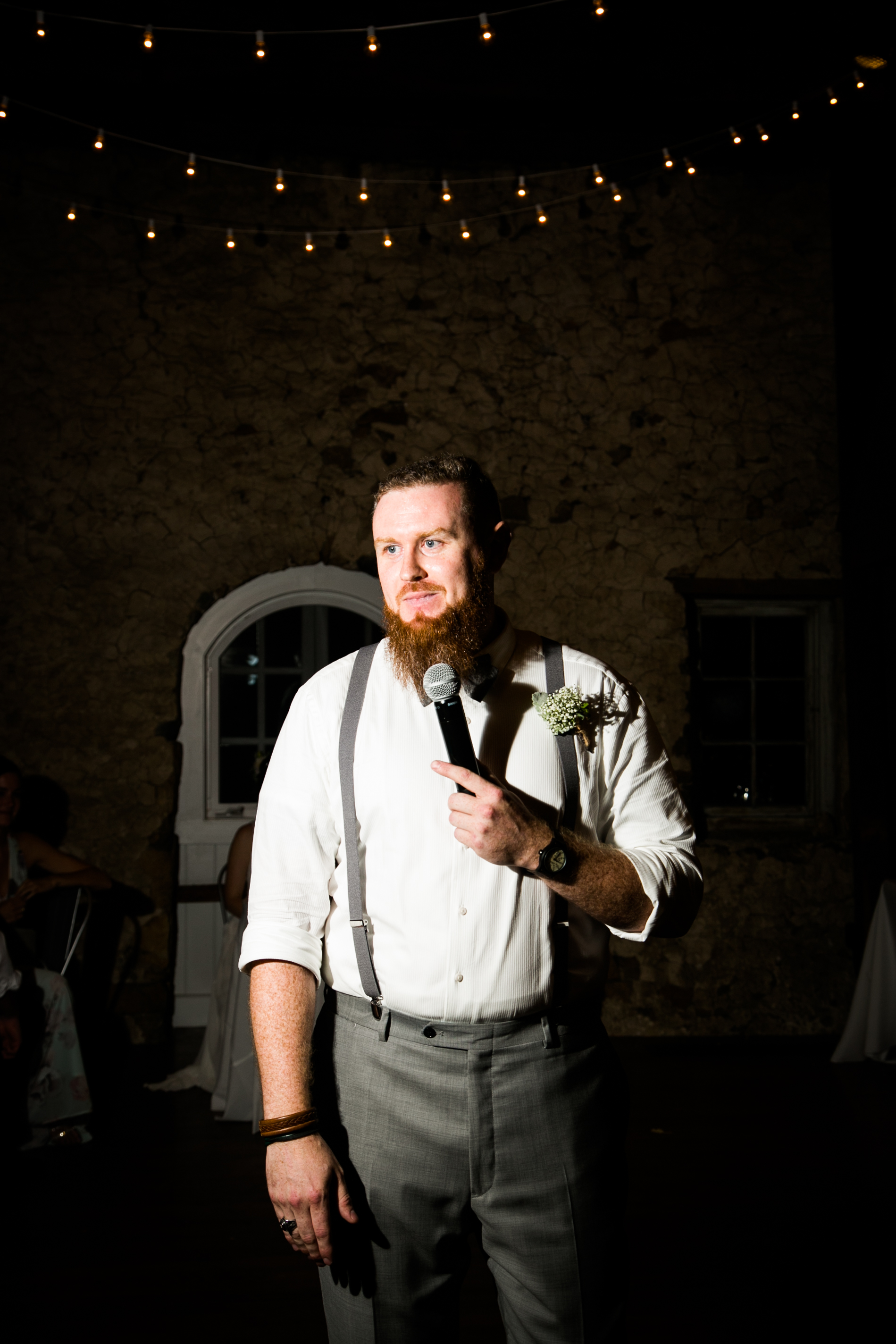 TYLER ARBORETUM WEDDING PHOTOGRAPHY LOVESTRUCK PICTURES-088.jpg