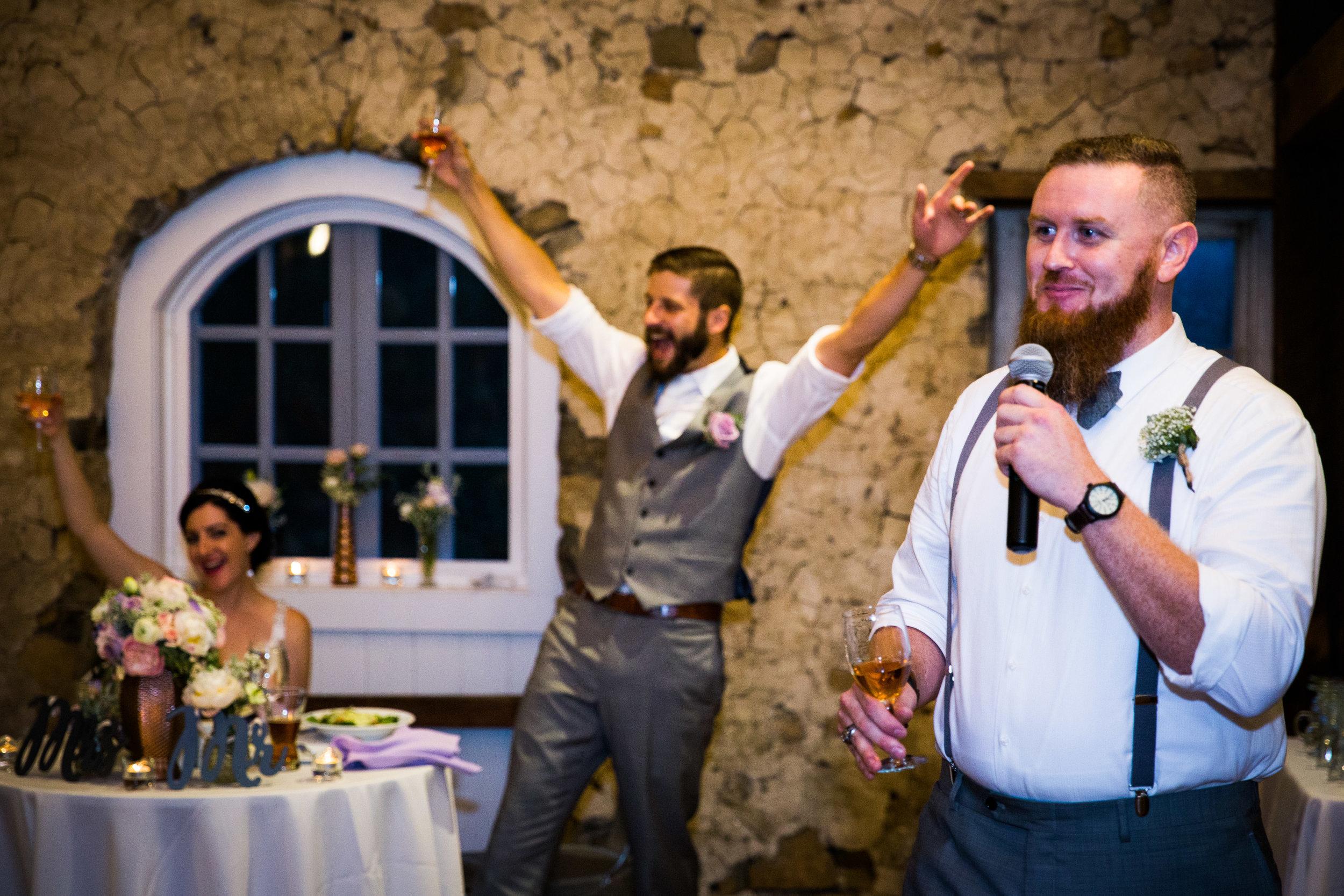 TYLER ARBORETUM WEDDING PHOTOGRAPHY LOVESTRUCK PICTURES-089.jpg