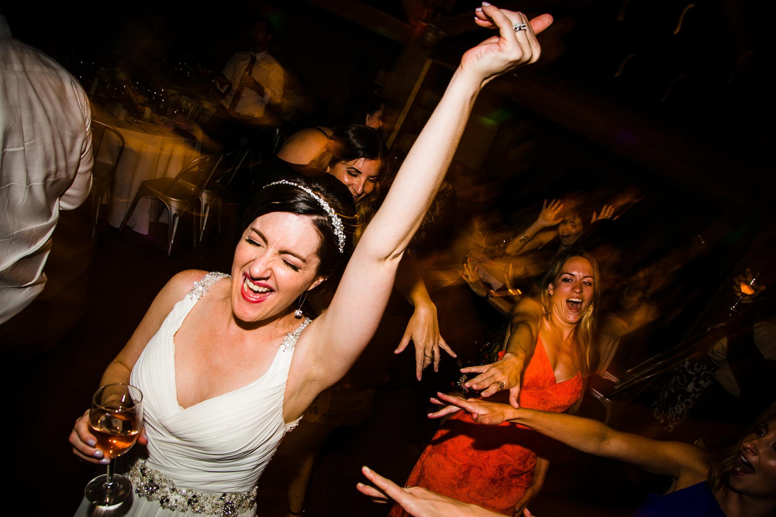 TYLER ARBORETUM WEDDING PHOTOGRAPHY LOVESTRUCK PICTURES-092.jpg