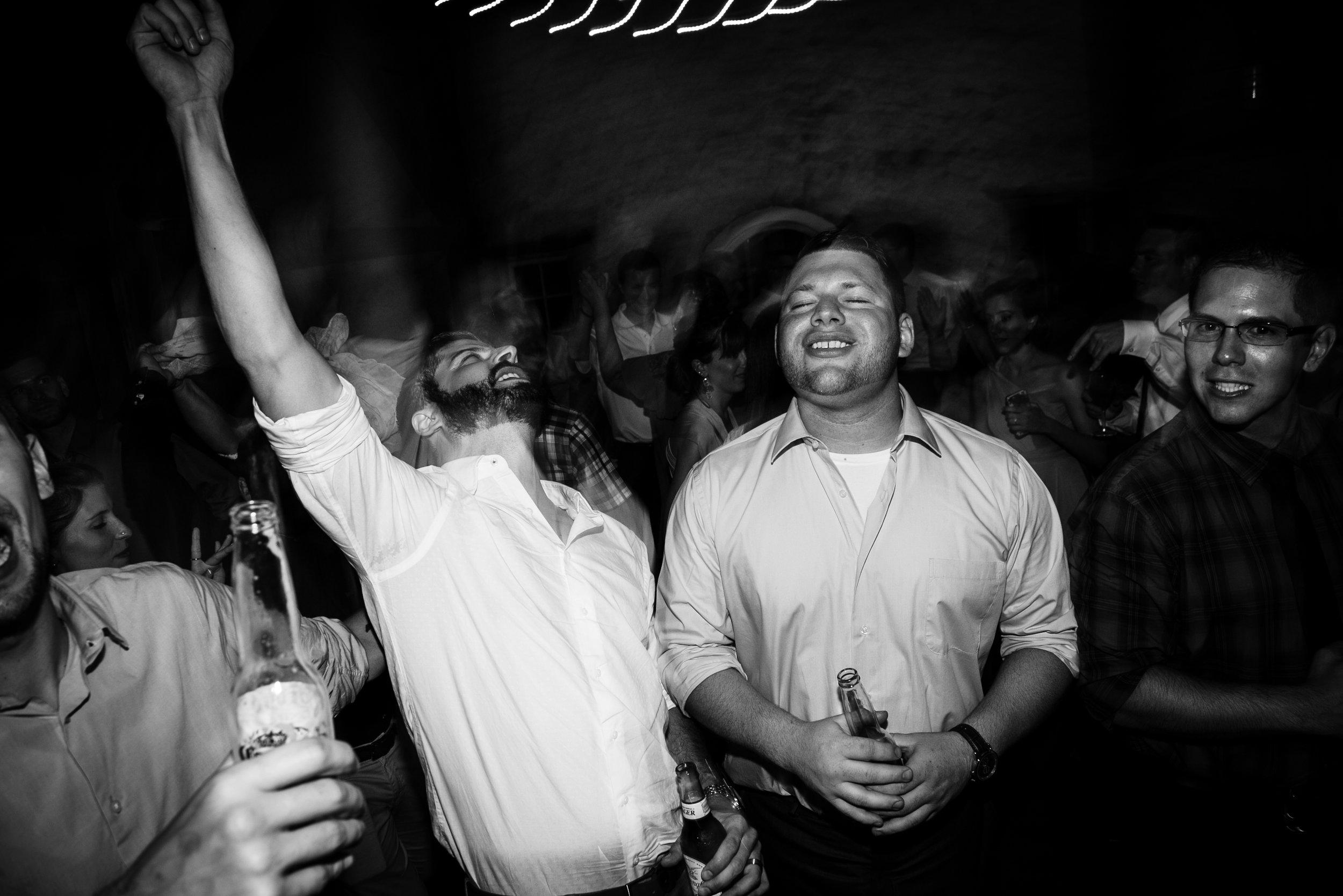 TYLER ARBORETUM WEDDING PHOTOGRAPHY LOVESTRUCK PICTURES-094.jpg