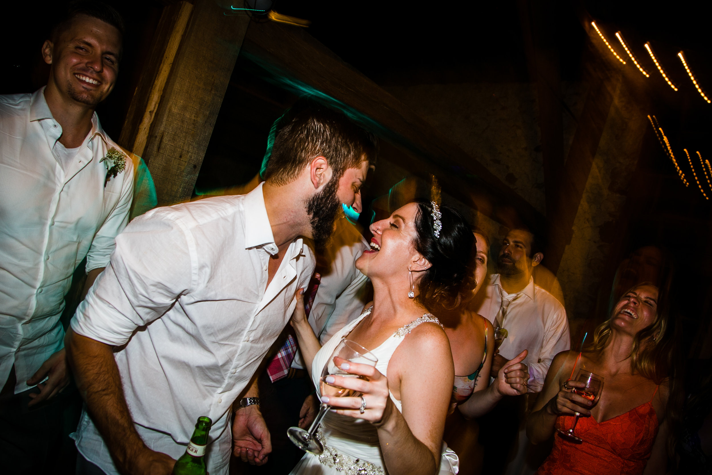 TYLER ARBORETUM WEDDING PHOTOGRAPHY LOVESTRUCK PICTURES-096.jpg