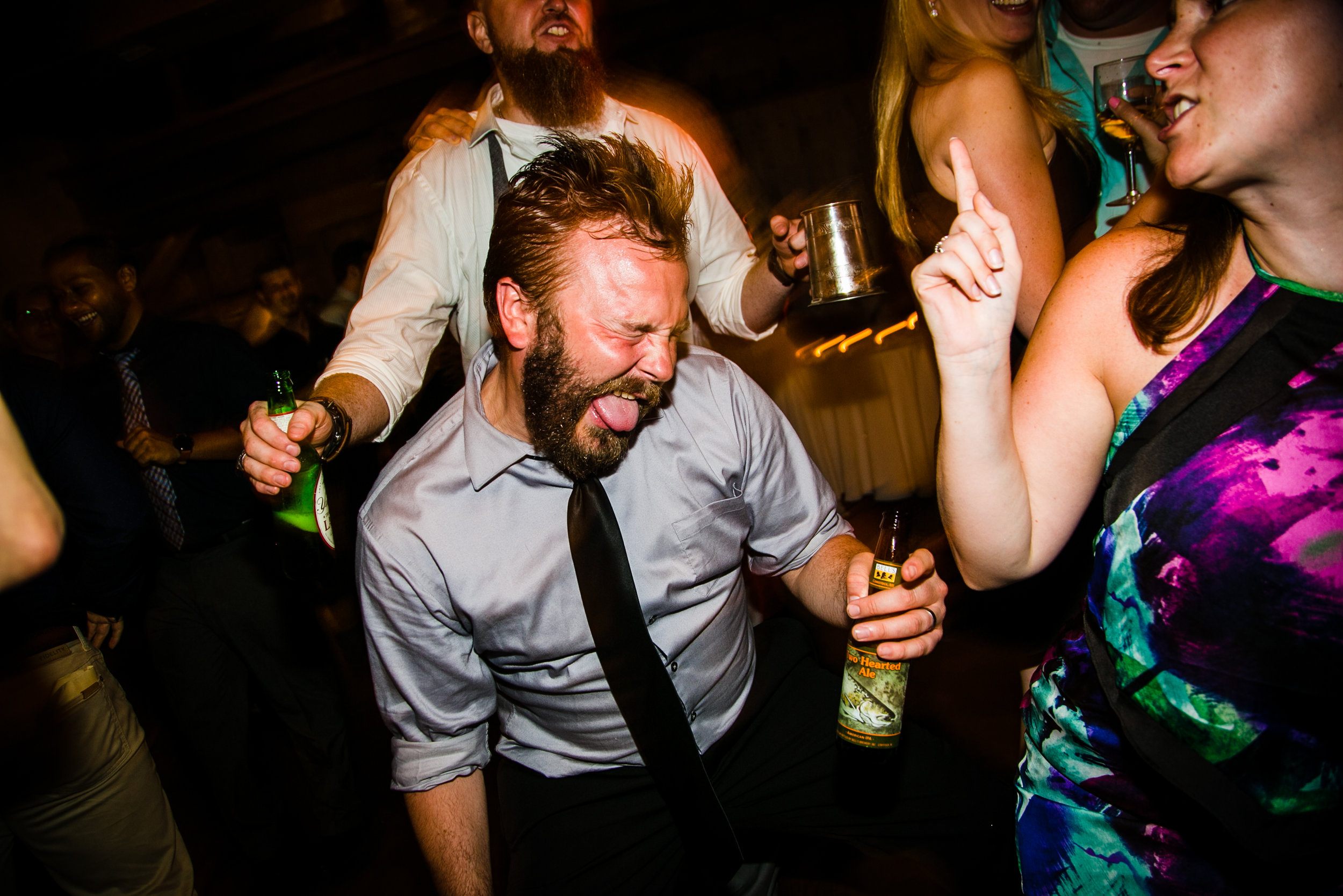 TYLER ARBORETUM WEDDING PHOTOGRAPHY LOVESTRUCK PICTURES-104.jpg