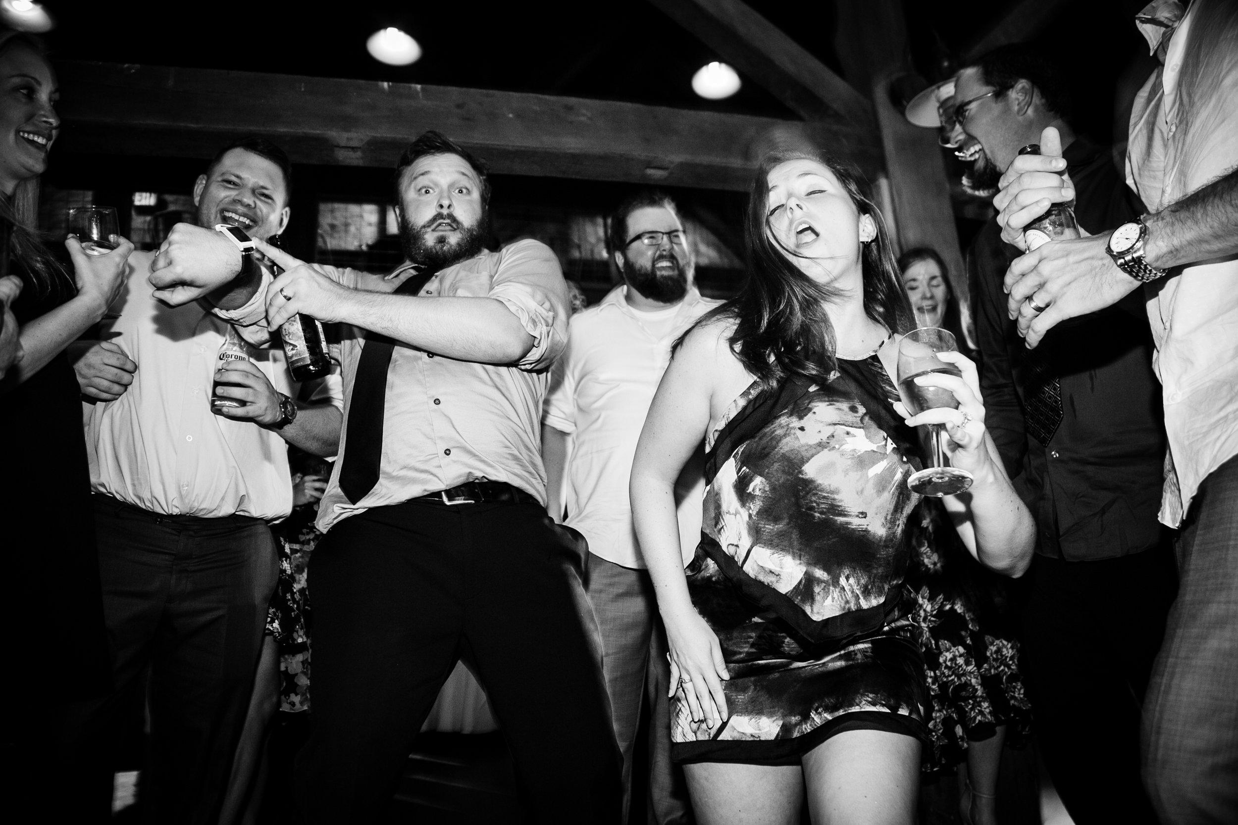 TYLER ARBORETUM WEDDING PHOTOGRAPHY LOVESTRUCK PICTURES-105.jpg