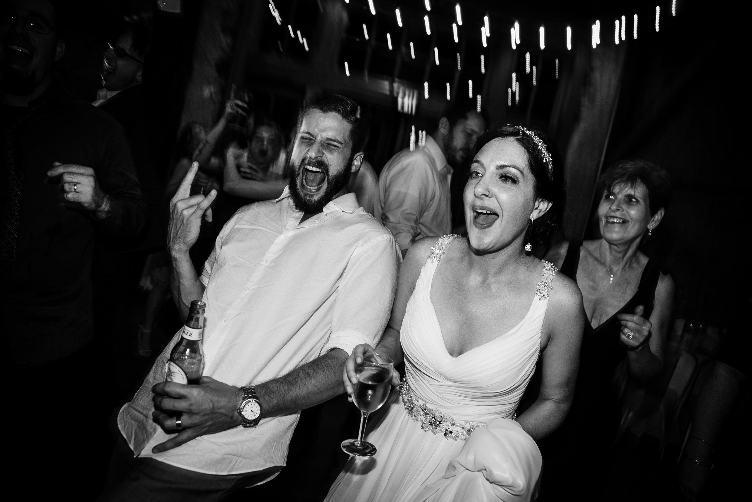 TYLER ARBORETUM WEDDING PHOTOGRAPHY LOVESTRUCK PICTURES-106.jpg