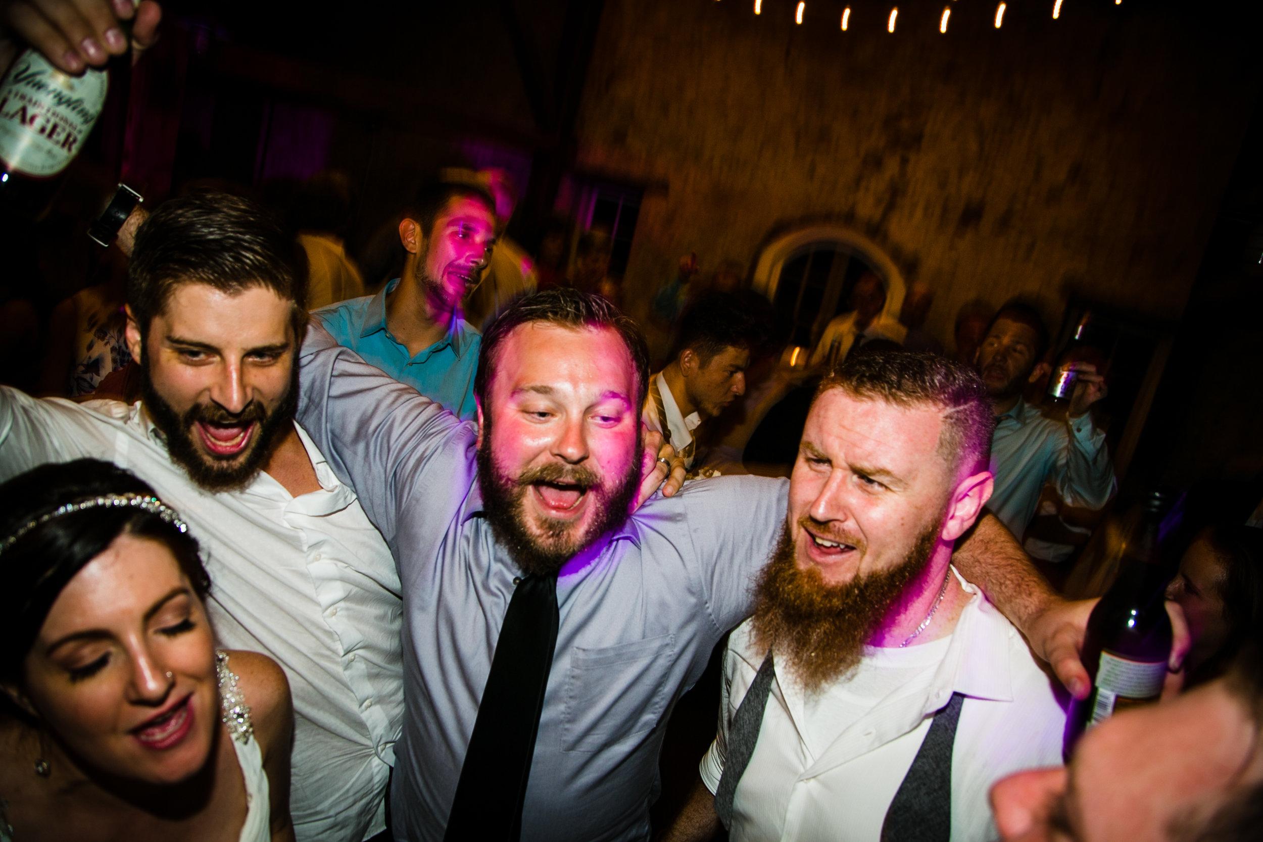 TYLER ARBORETUM WEDDING PHOTOGRAPHY LOVESTRUCK PICTURES-110.jpg