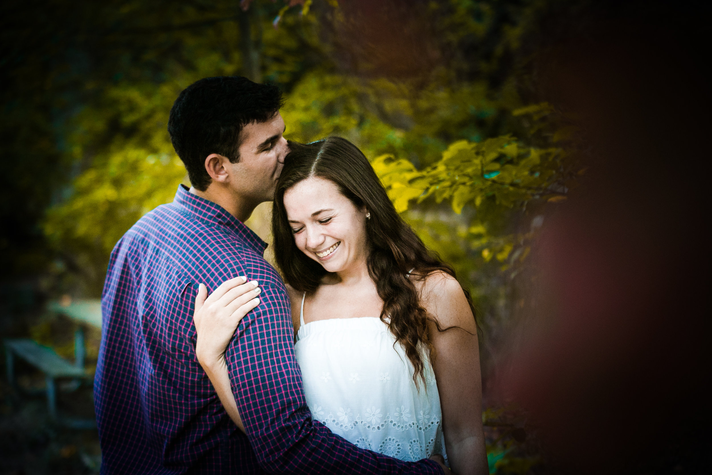 JACK AND BRITTNEE ENGAGEMENT - 015.jpg