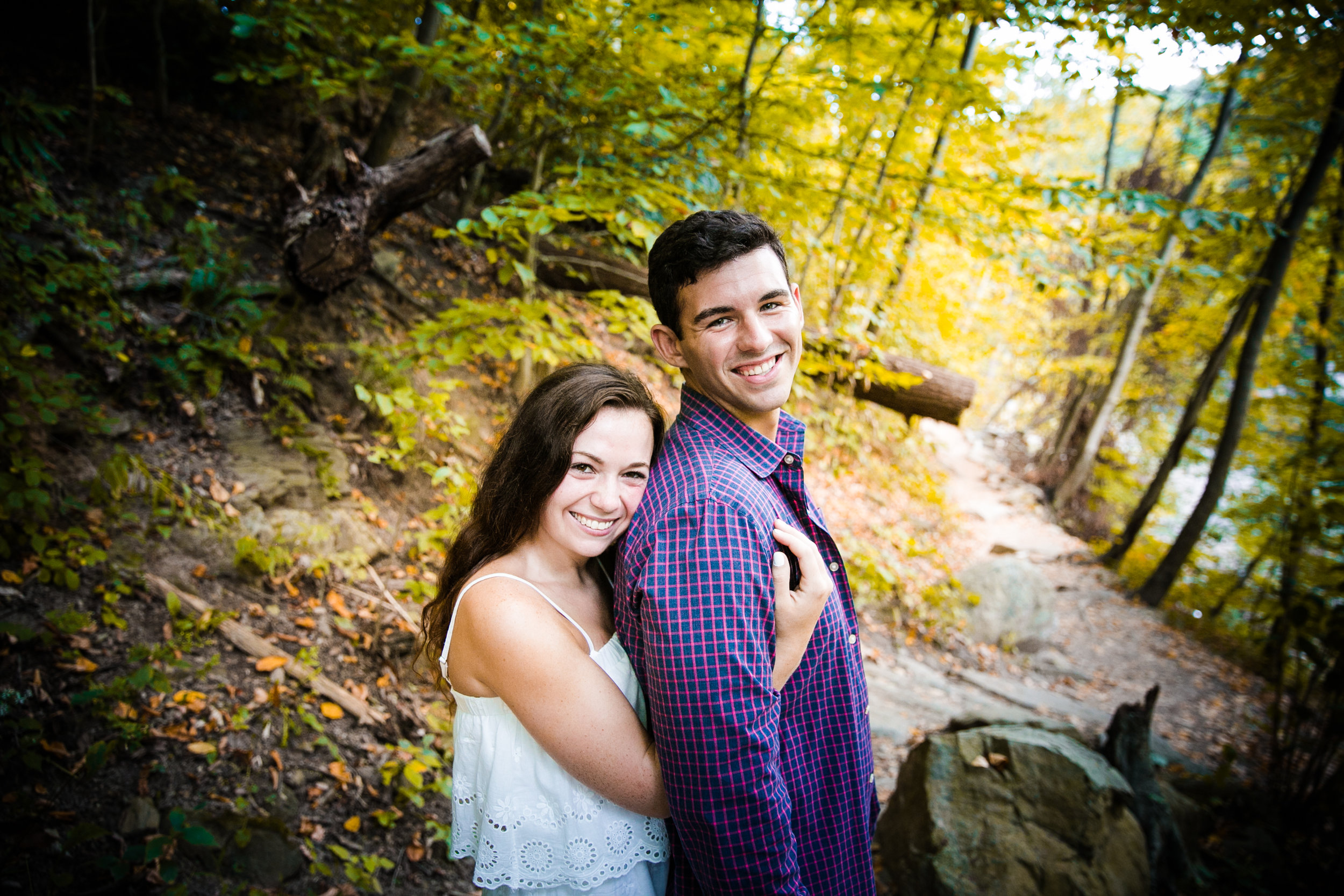 JACK AND BRITTNEE ENGAGEMENT - 029.jpg