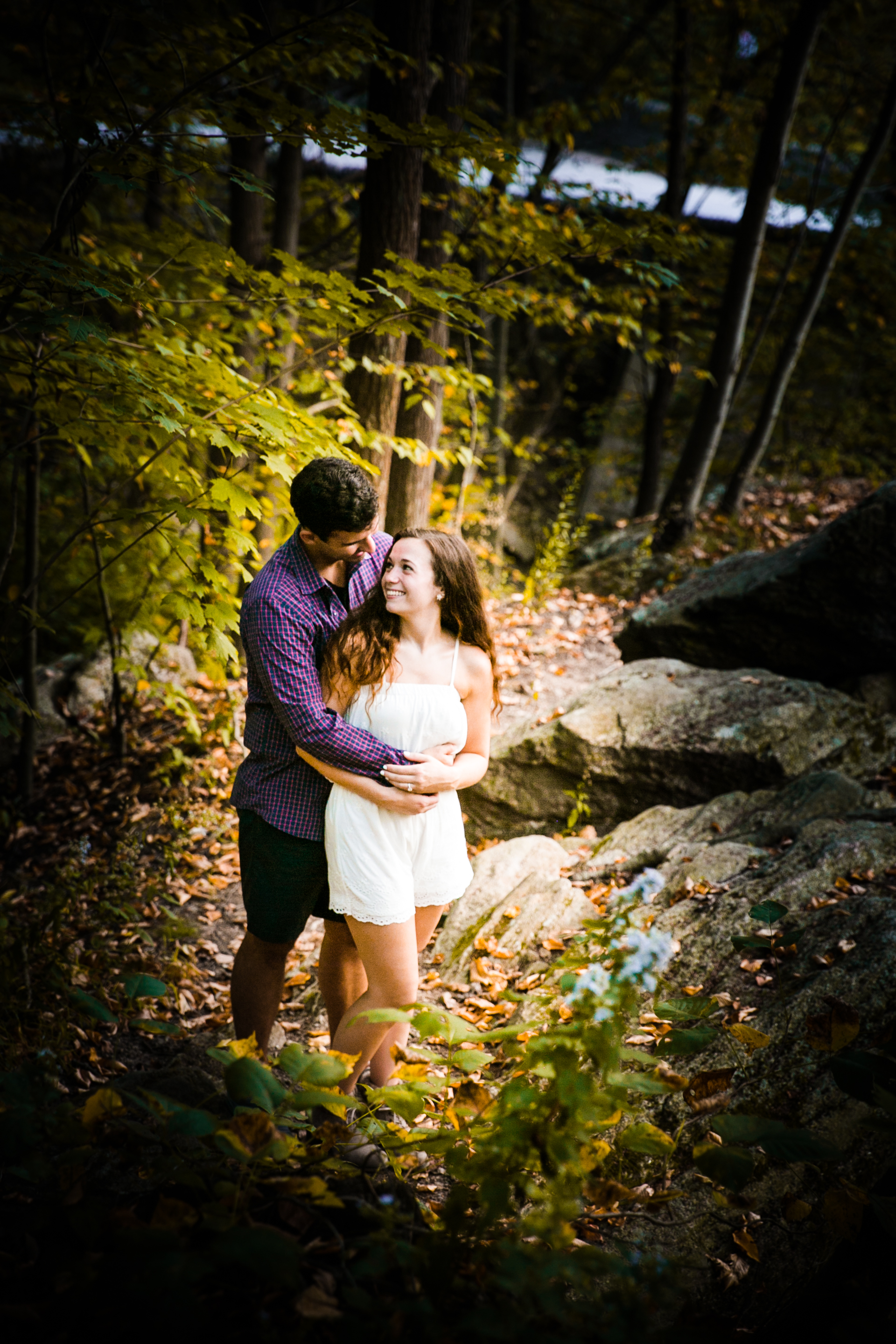 JACK AND BRITTNEE ENGAGEMENT - 059.jpg