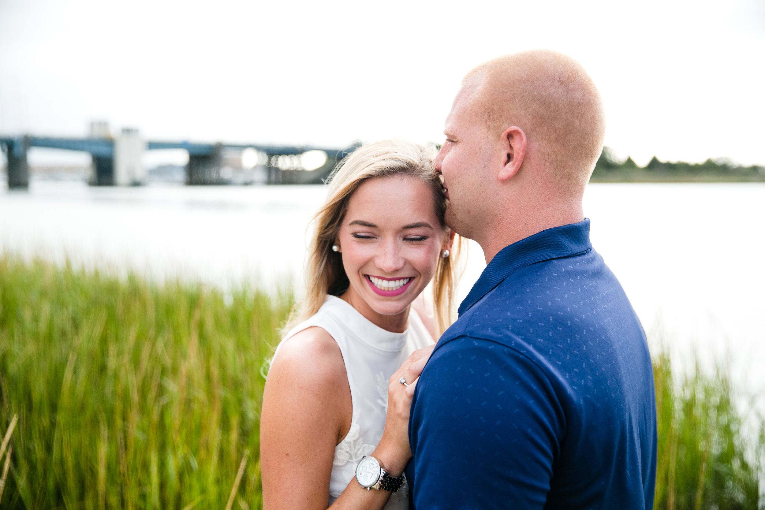 Wildwood New Jersey Engagement Photos - 002.jpg