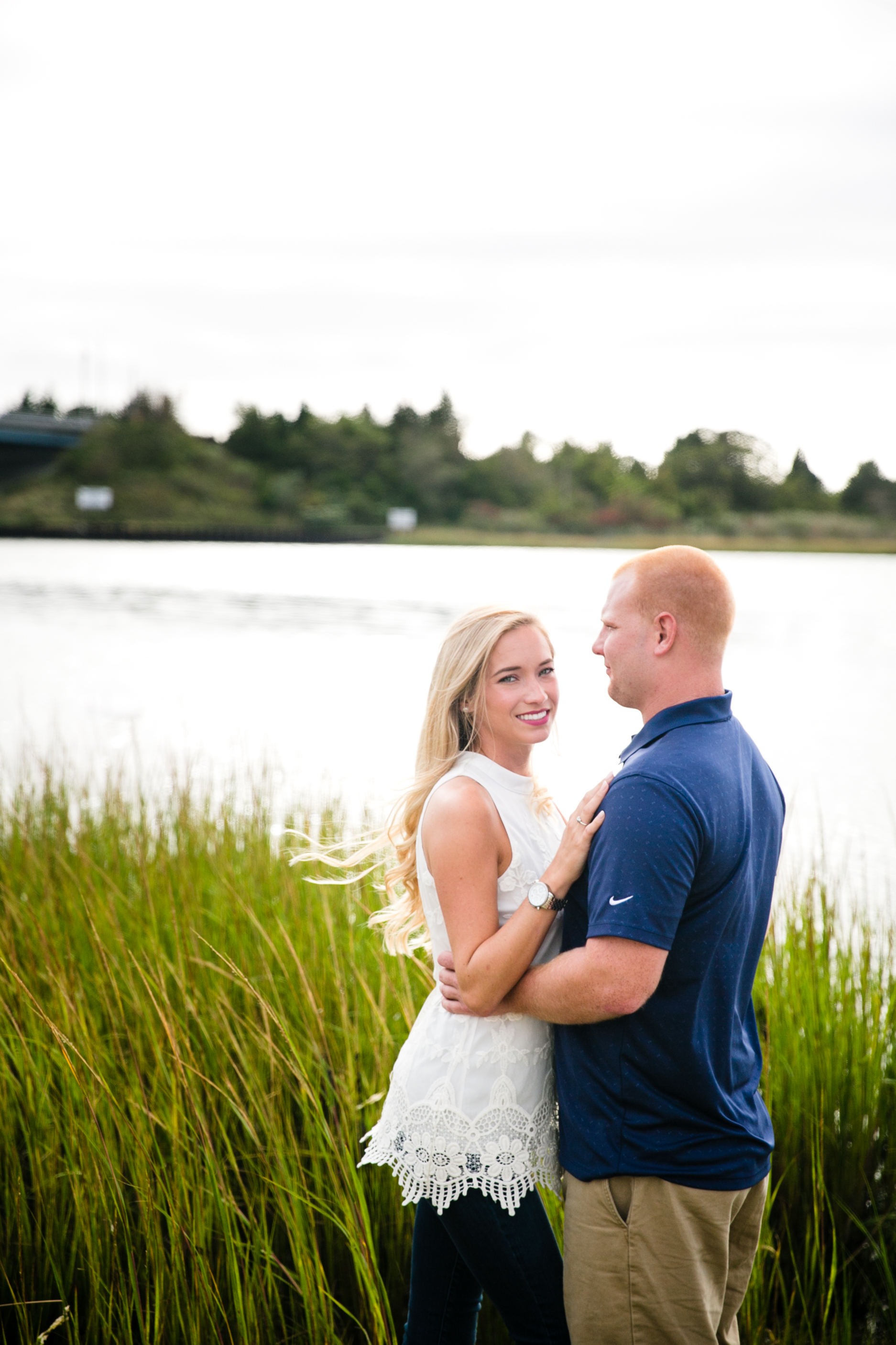 Wildwood New Jersey Engagement Photos - 004.jpg