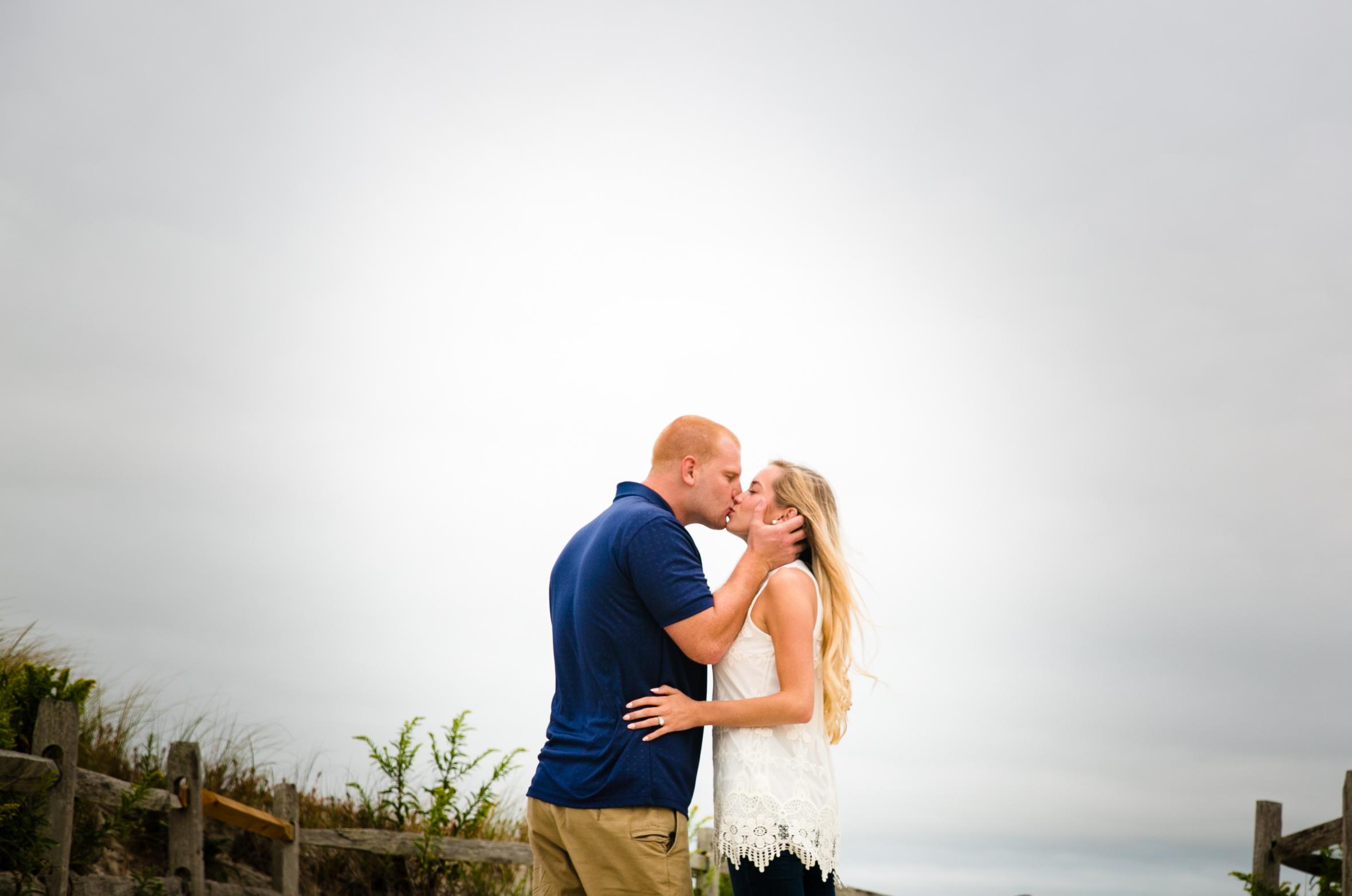 Wildwood New Jersey Engagement Photos - 025.jpg