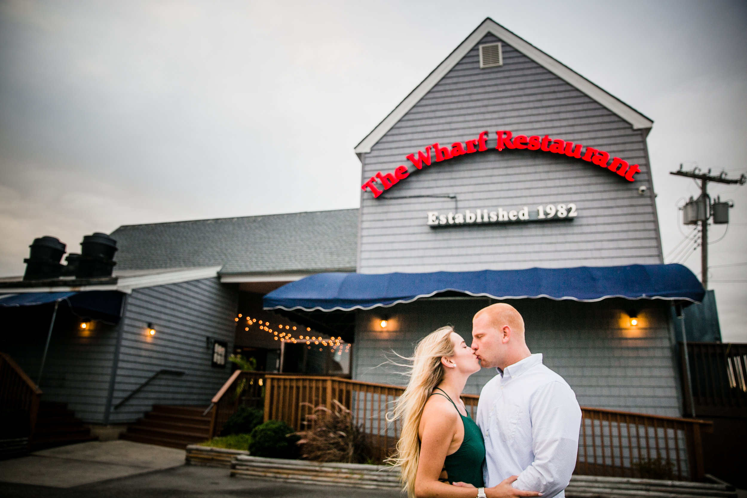 Wildwood New Jersey Engagement Photos - 073.jpg