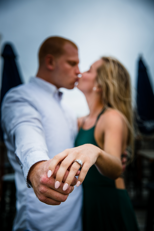 Wildwood New Jersey Engagement Photos - 084.jpg