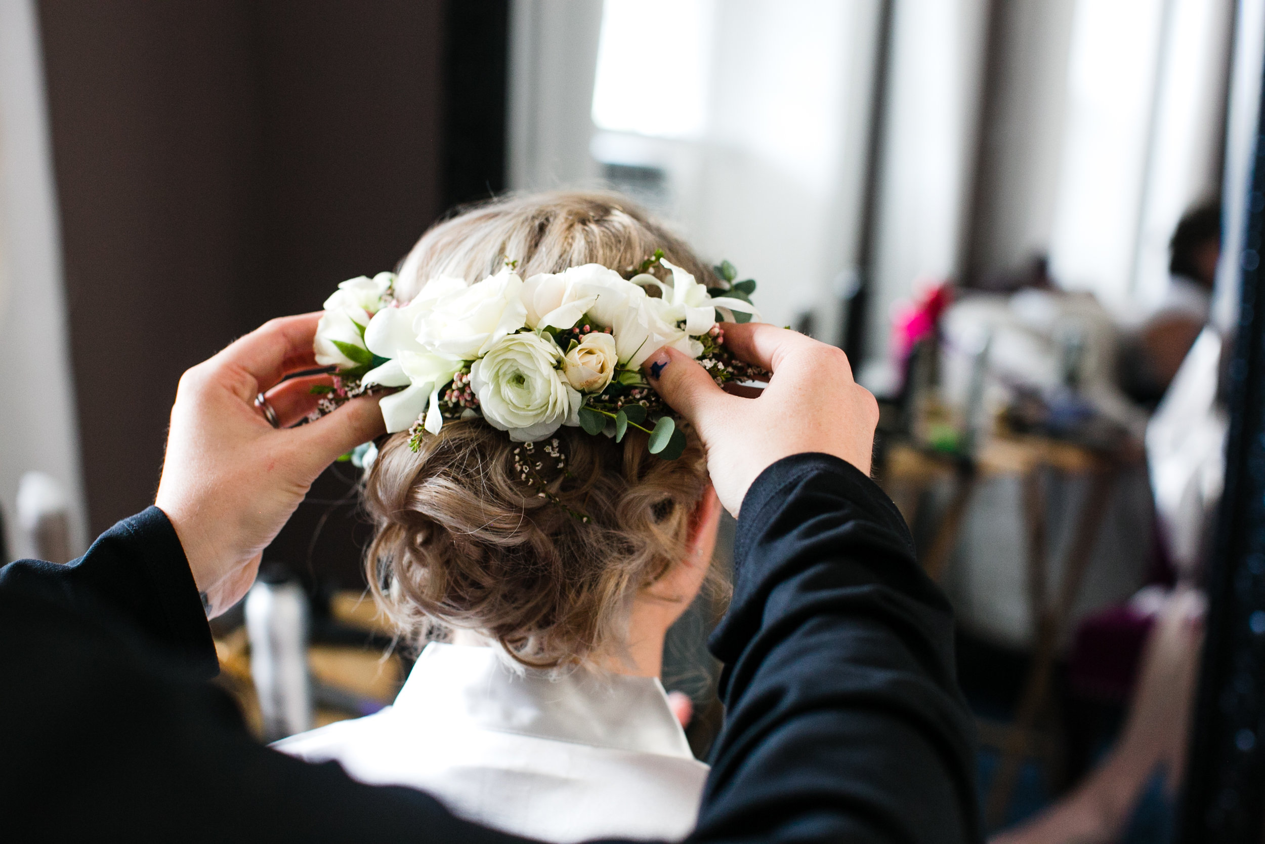 LA LUNA BANQUET HALL WEDDING BENSALEM - 013.jpg
