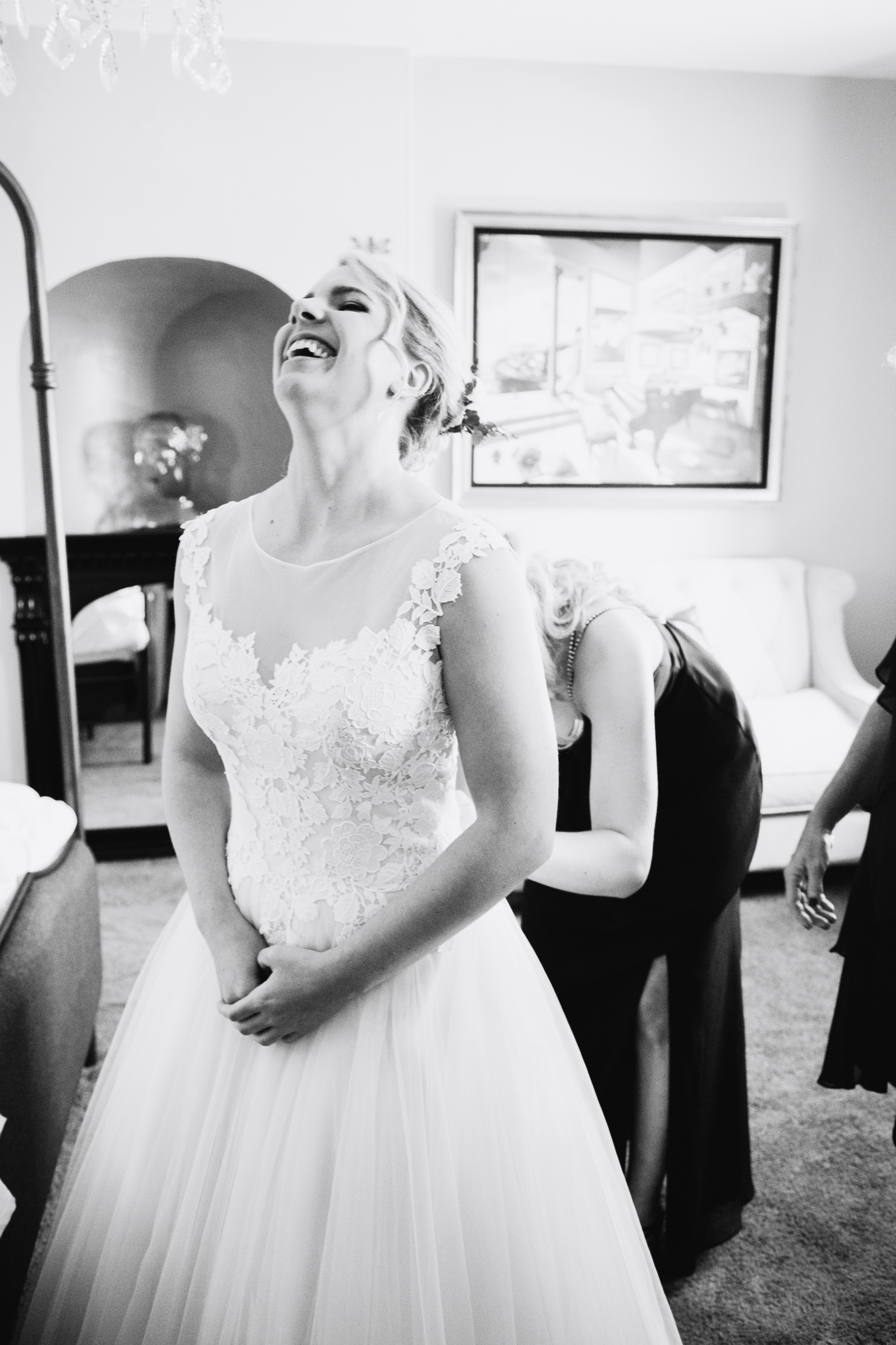 LA LUNA BANQUET HALL WEDDING BENSALEM - 017.jpg