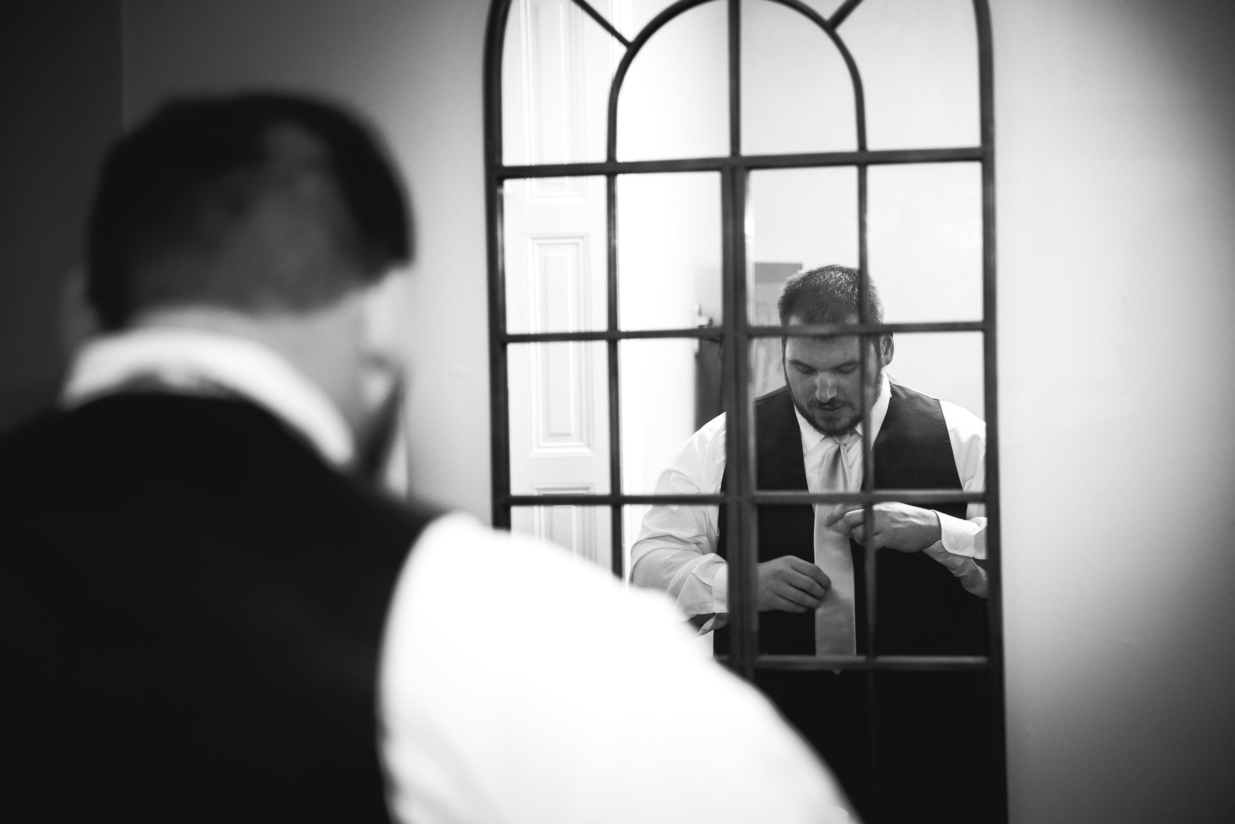 LA LUNA BANQUET HALL WEDDING BENSALEM - 018.jpg