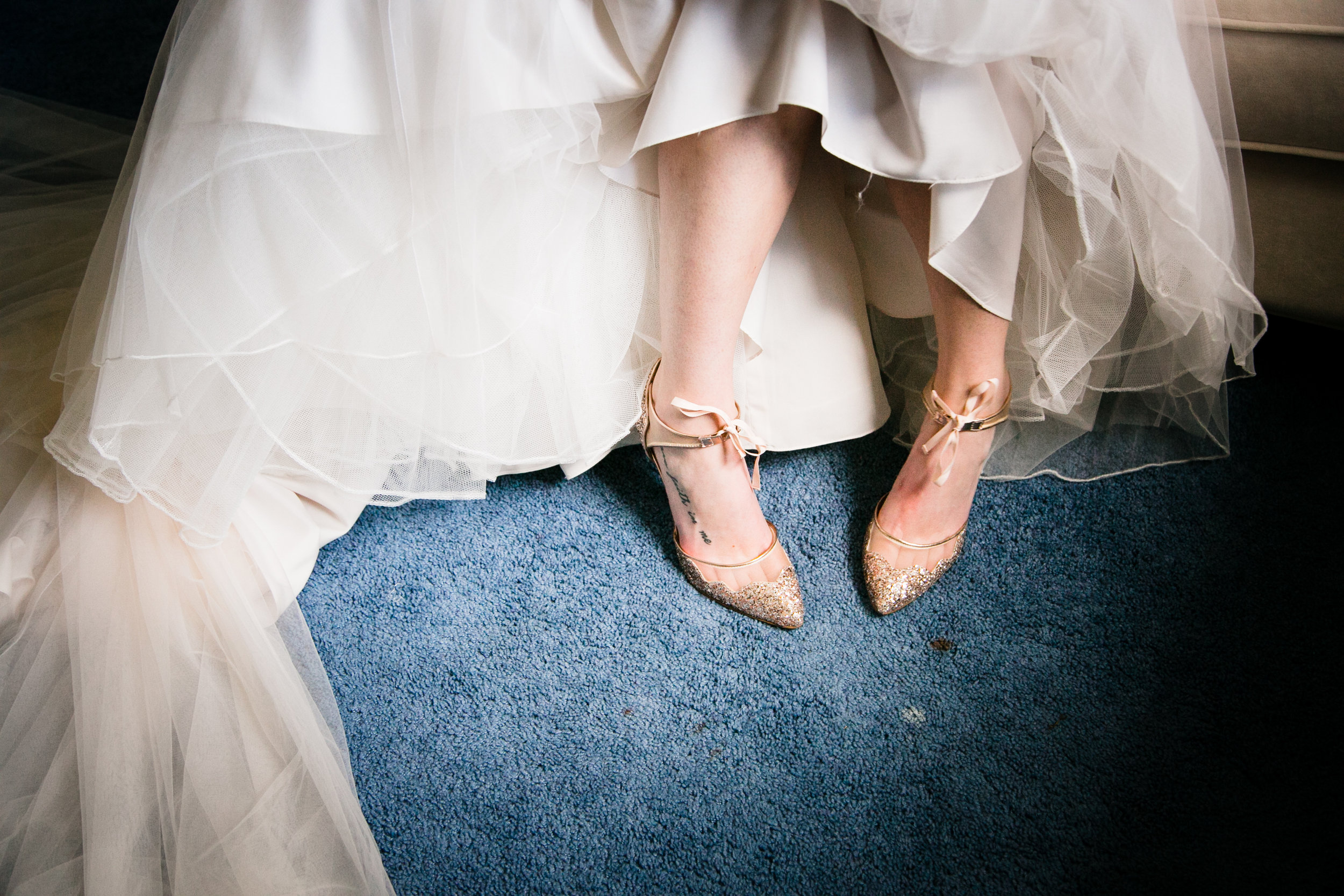 LA LUNA BANQUET HALL WEDDING BENSALEM - 023.jpg