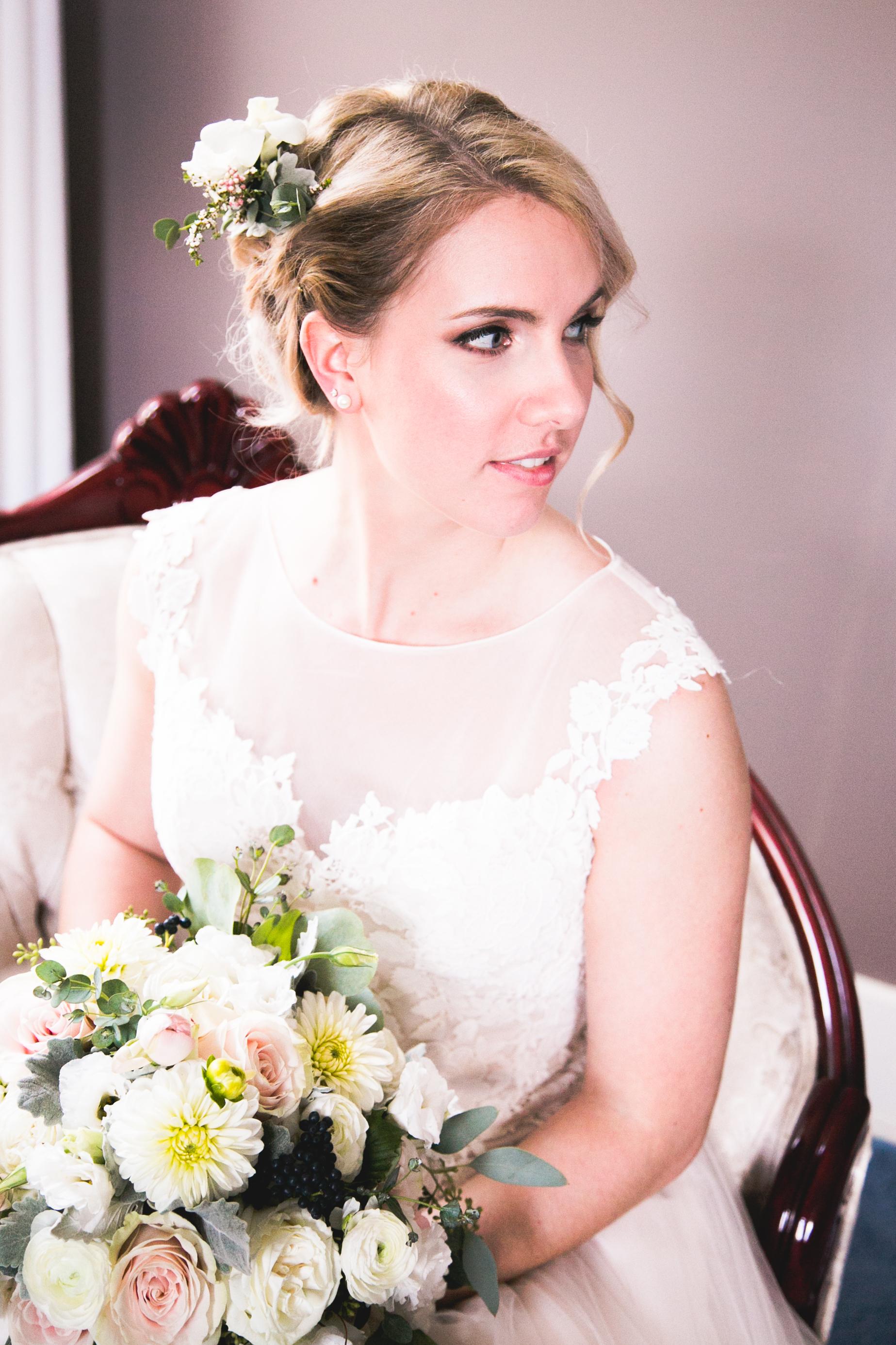 LA LUNA BANQUET HALL WEDDING BENSALEM - 027.jpg