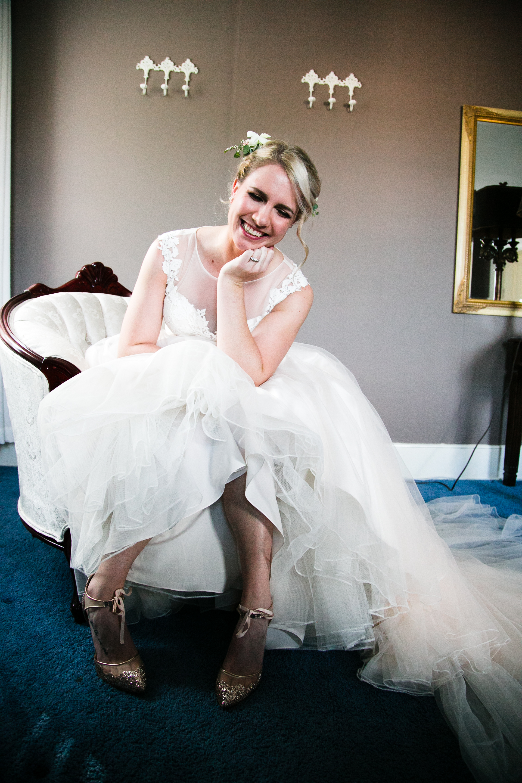 LA LUNA BANQUET HALL WEDDING BENSALEM - 028.jpg