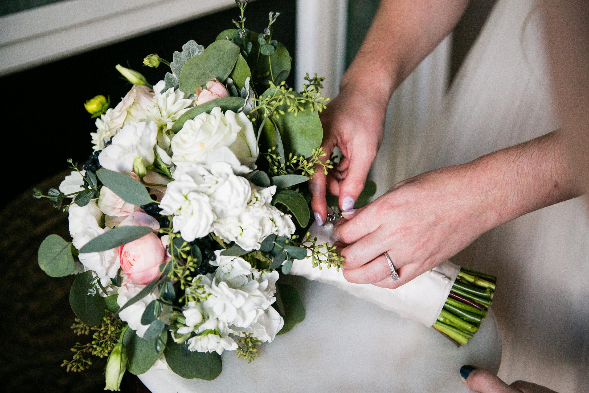 LA LUNA BANQUET HALL WEDDING BENSALEM - 031.jpg