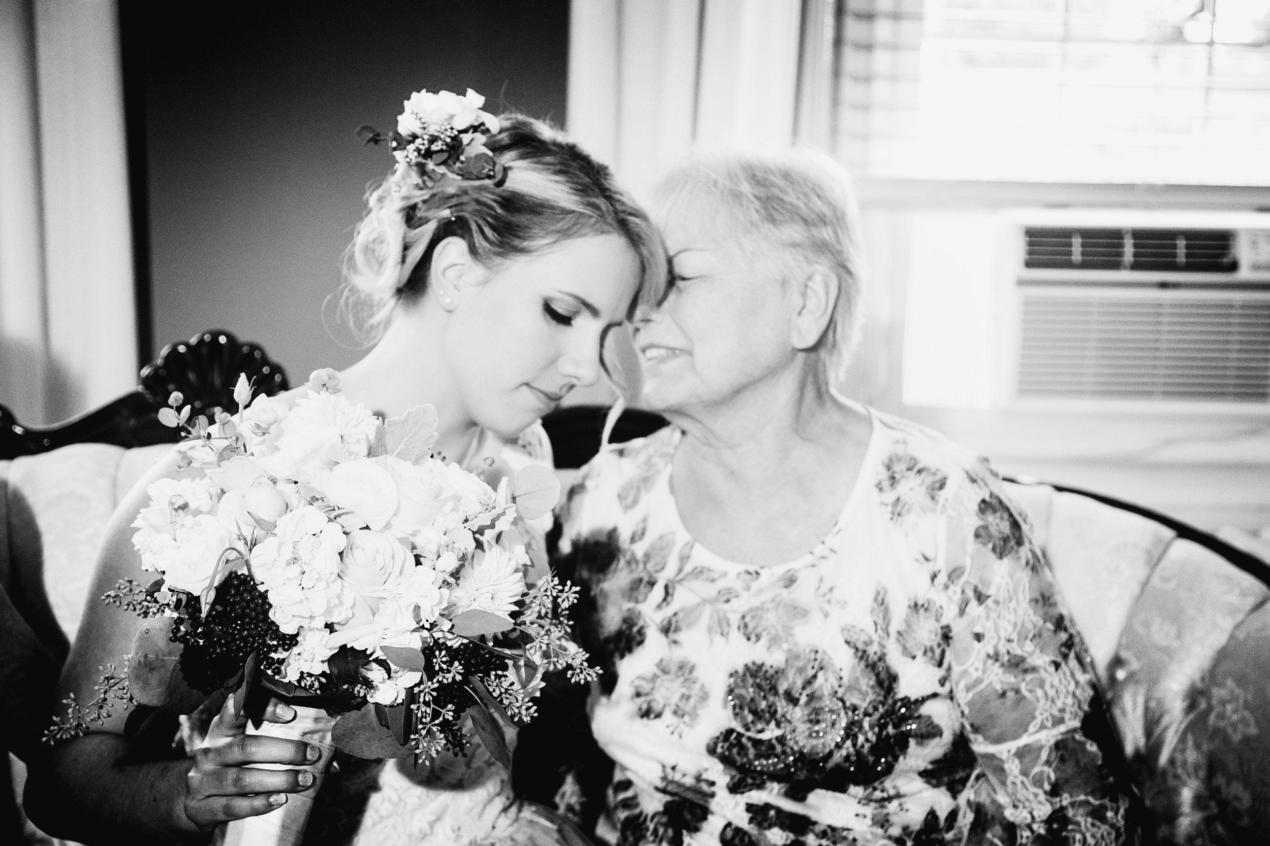 LA LUNA BANQUET HALL WEDDING BENSALEM - 034.jpg