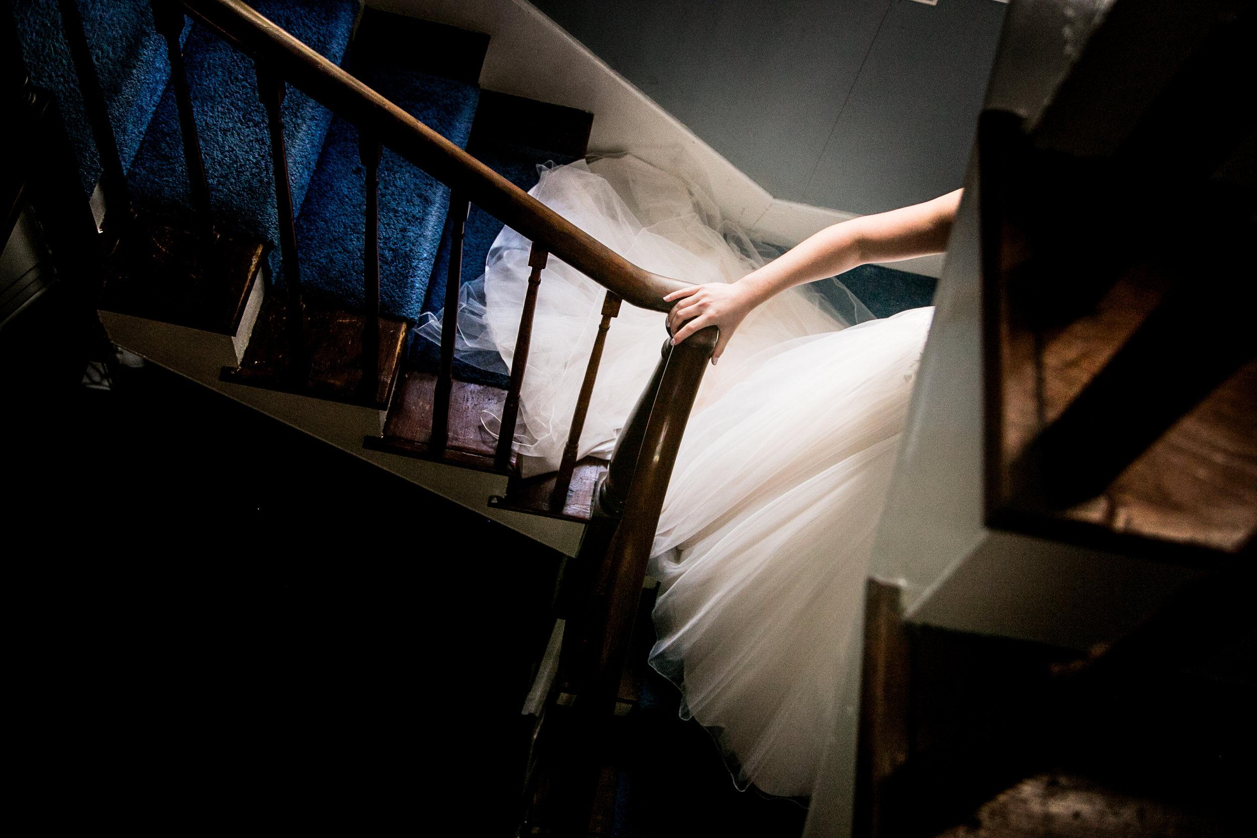 LA LUNA BANQUET HALL WEDDING BENSALEM - 036.jpg