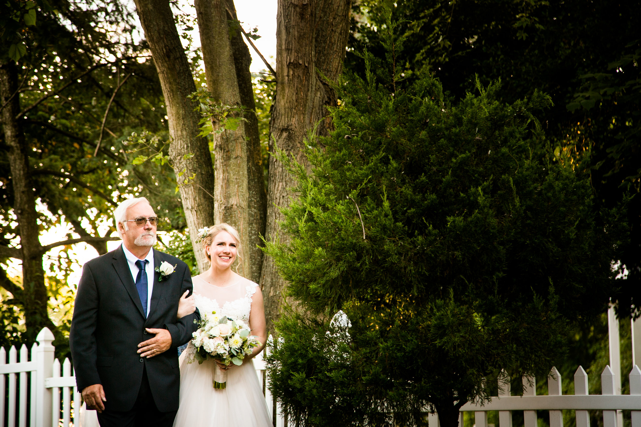 LA LUNA BANQUET HALL WEDDING BENSALEM - 043.jpg