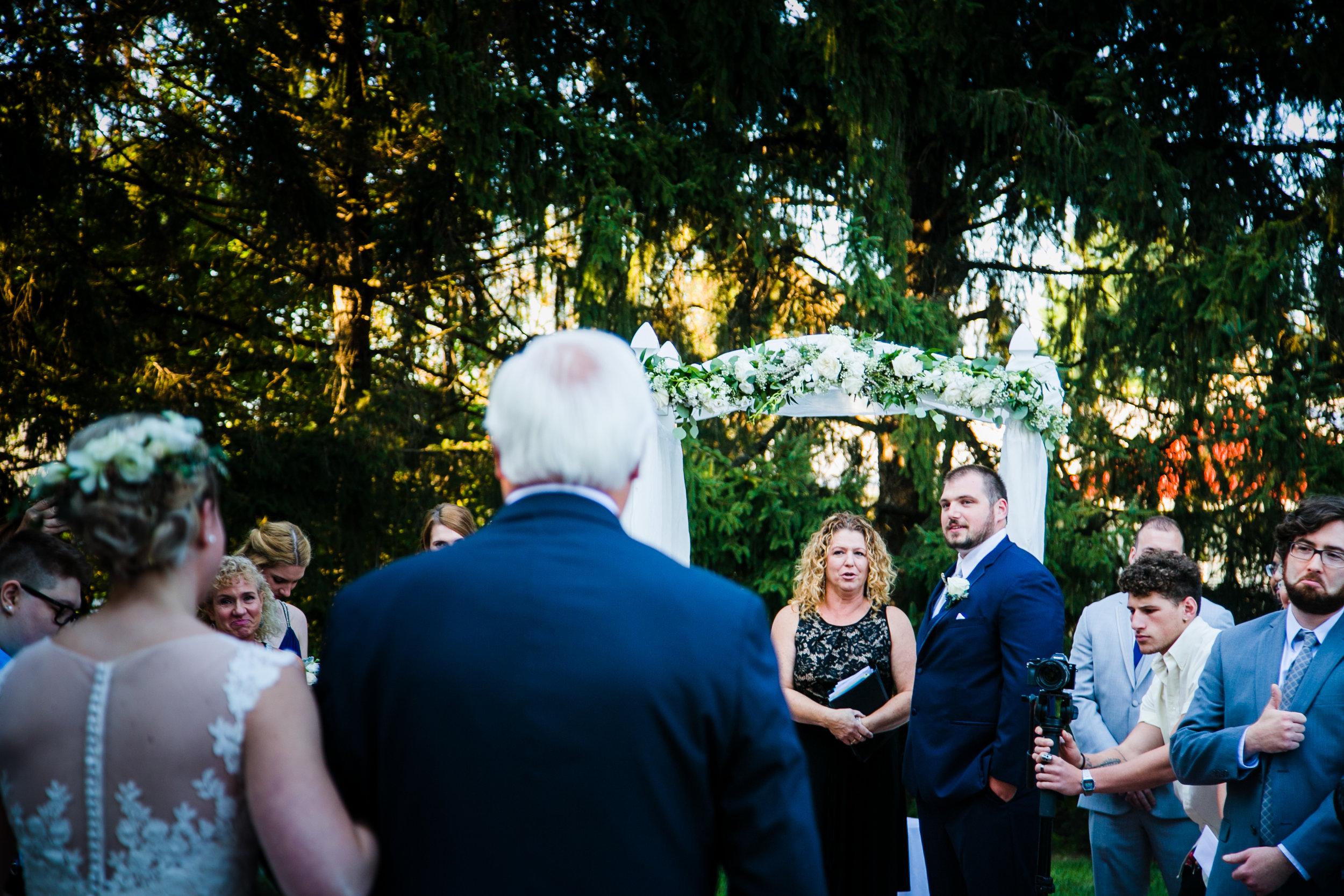 LA LUNA BANQUET HALL WEDDING BENSALEM - 044.jpg