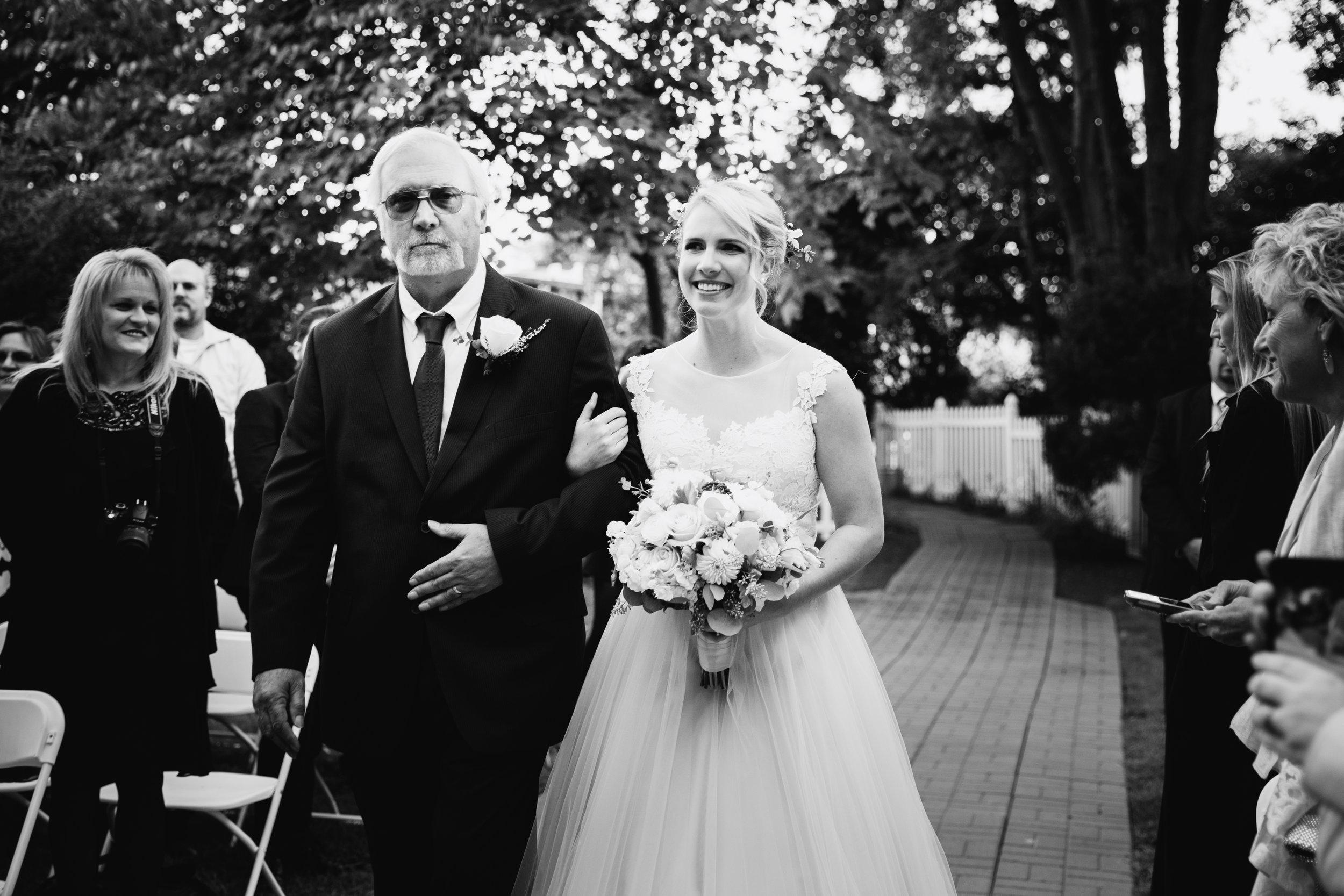 LA LUNA BANQUET HALL WEDDING BENSALEM - 045.jpg