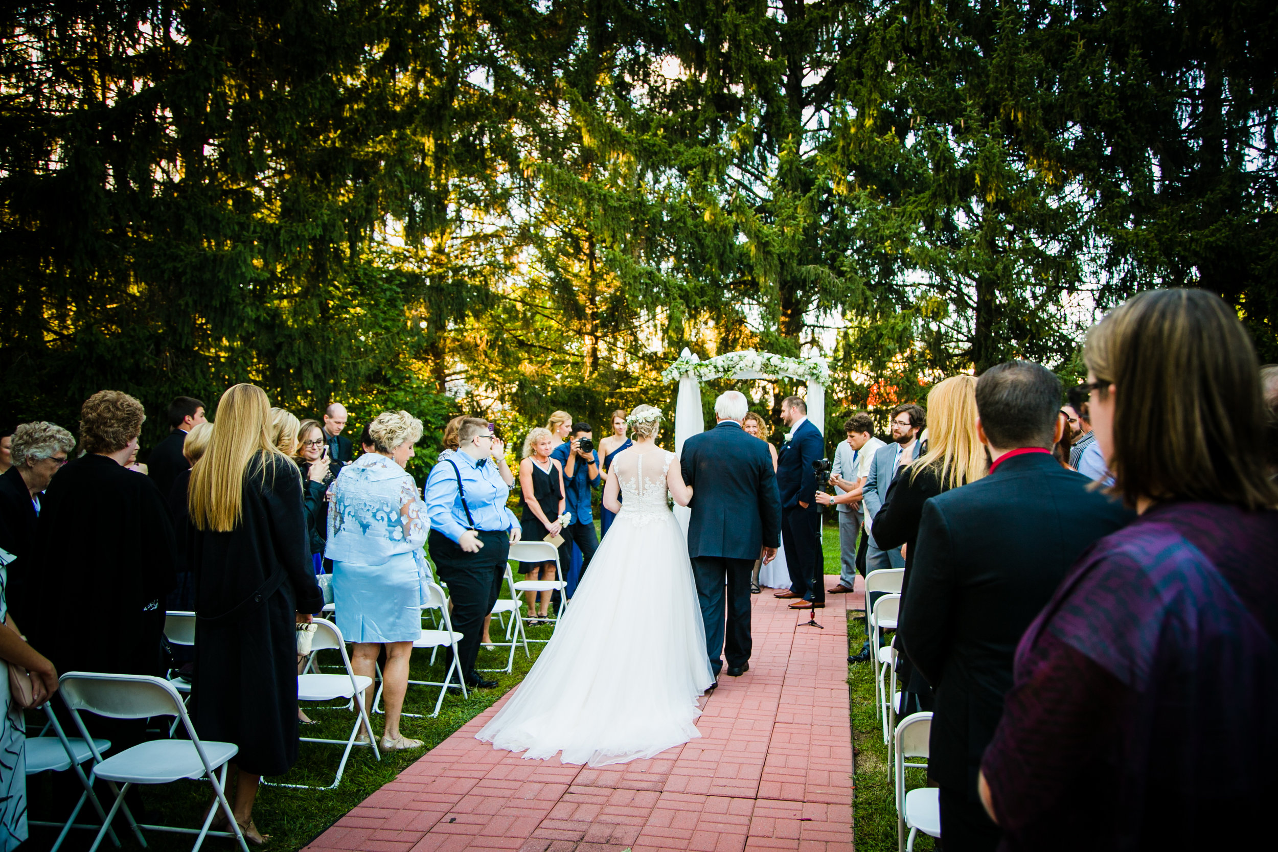 LA LUNA BANQUET HALL WEDDING BENSALEM - 046.jpg